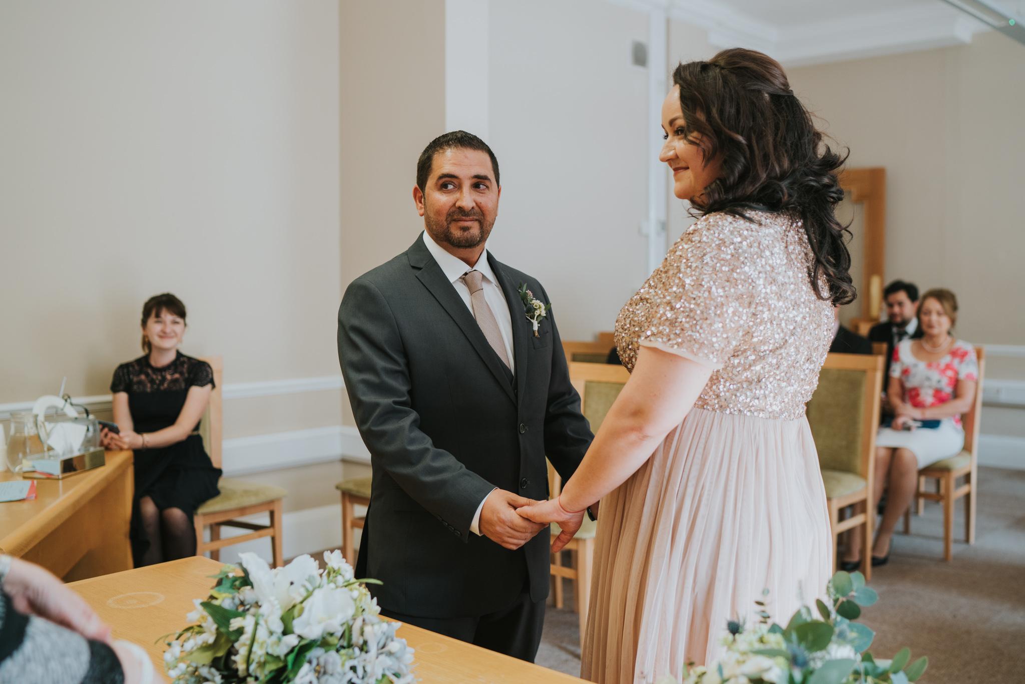 yuliya-yafith-colchester-essex-woodland-elopement-alternative-wedding-photographer-grace-elizabeth-essex-suffolk-norfolk-devon (35 of 40).jpg