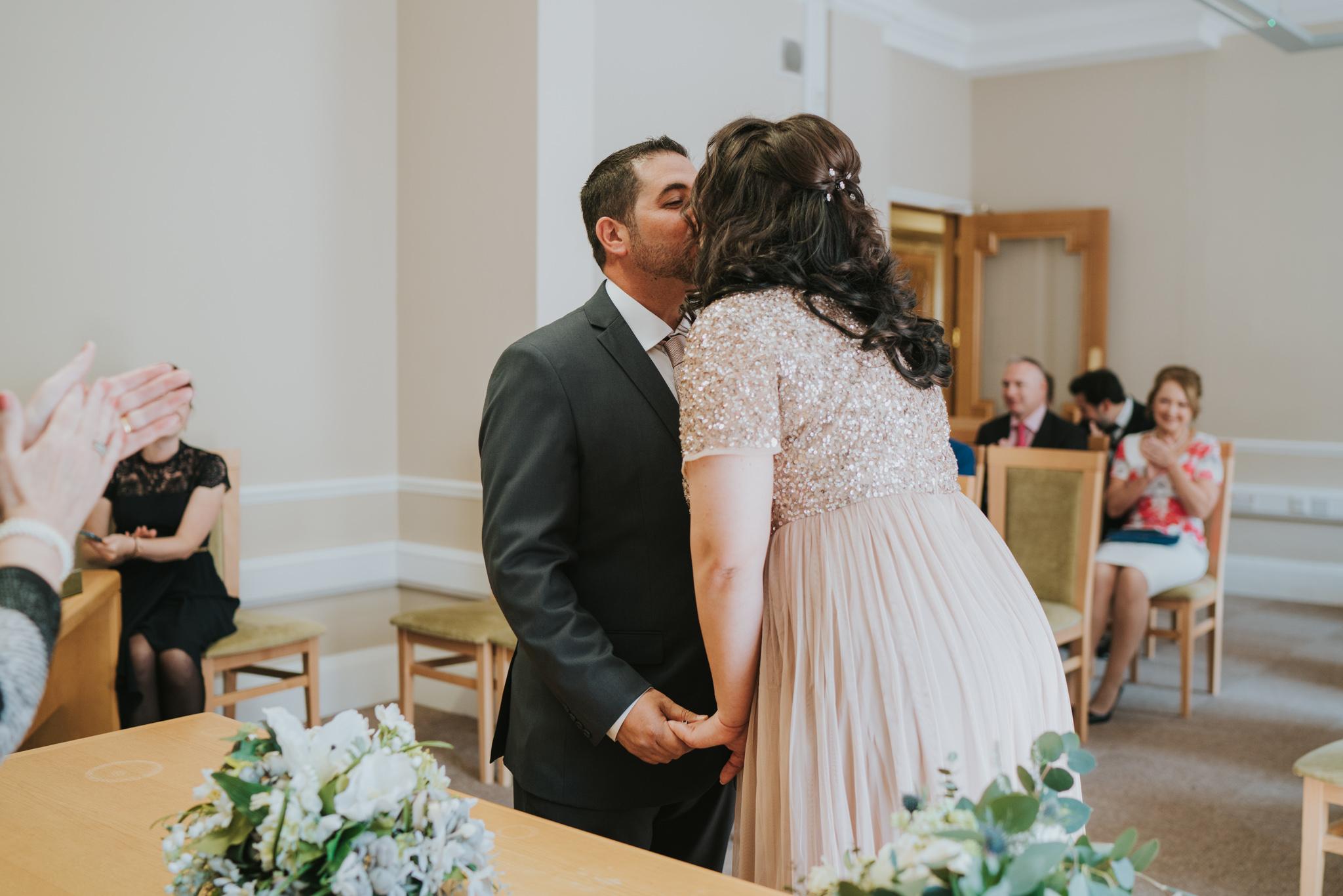 yuliya-yafith-colchester-essex-woodland-elopement-alternative-wedding-photographer-grace-elizabeth-essex-suffolk-norfolk-devon (36 of 40).jpg