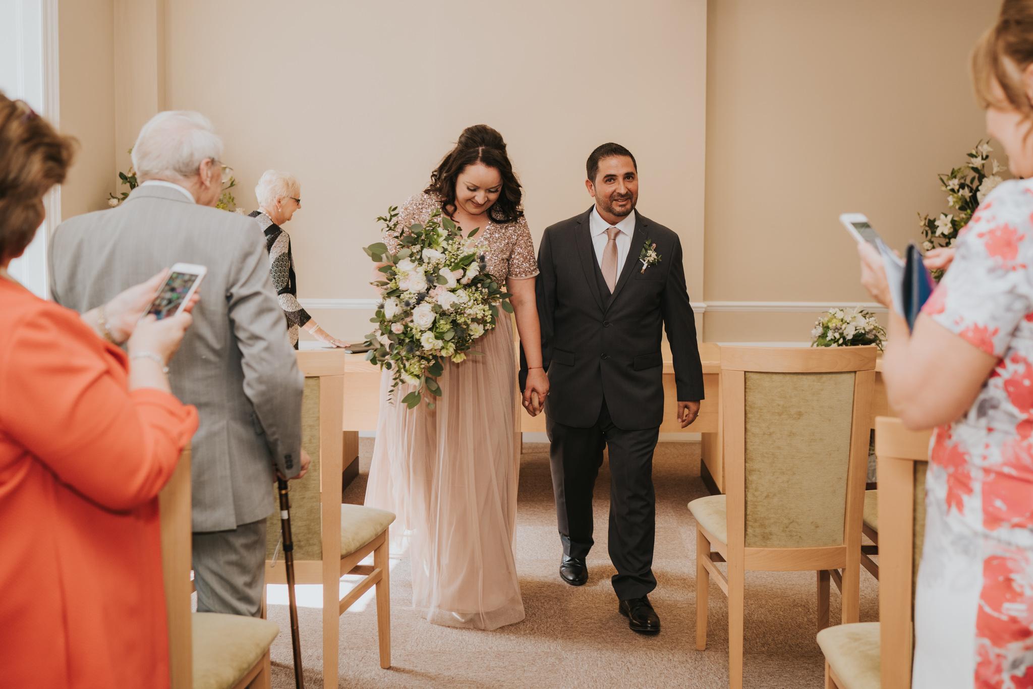 yuliya-yafith-colchester-essex-woodland-elopement-alternative-wedding-photographer-grace-elizabeth-essex-suffolk-norfolk-devon (37 of 40).jpg