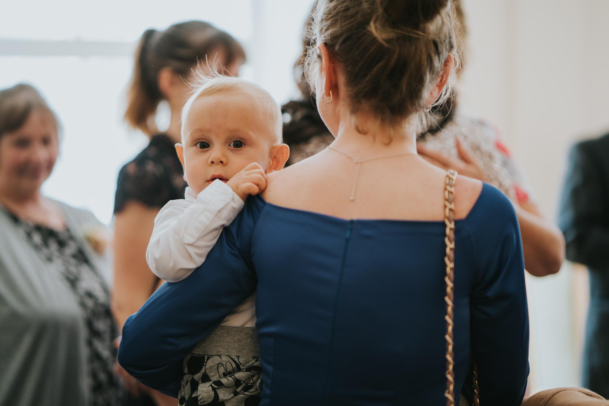 yuliya-yafith-colchester-essex-woodland-elopement-alternative-wedding-photographer-grace-elizabeth-essex-suffolk-norfolk-devon (38 of 40).jpg