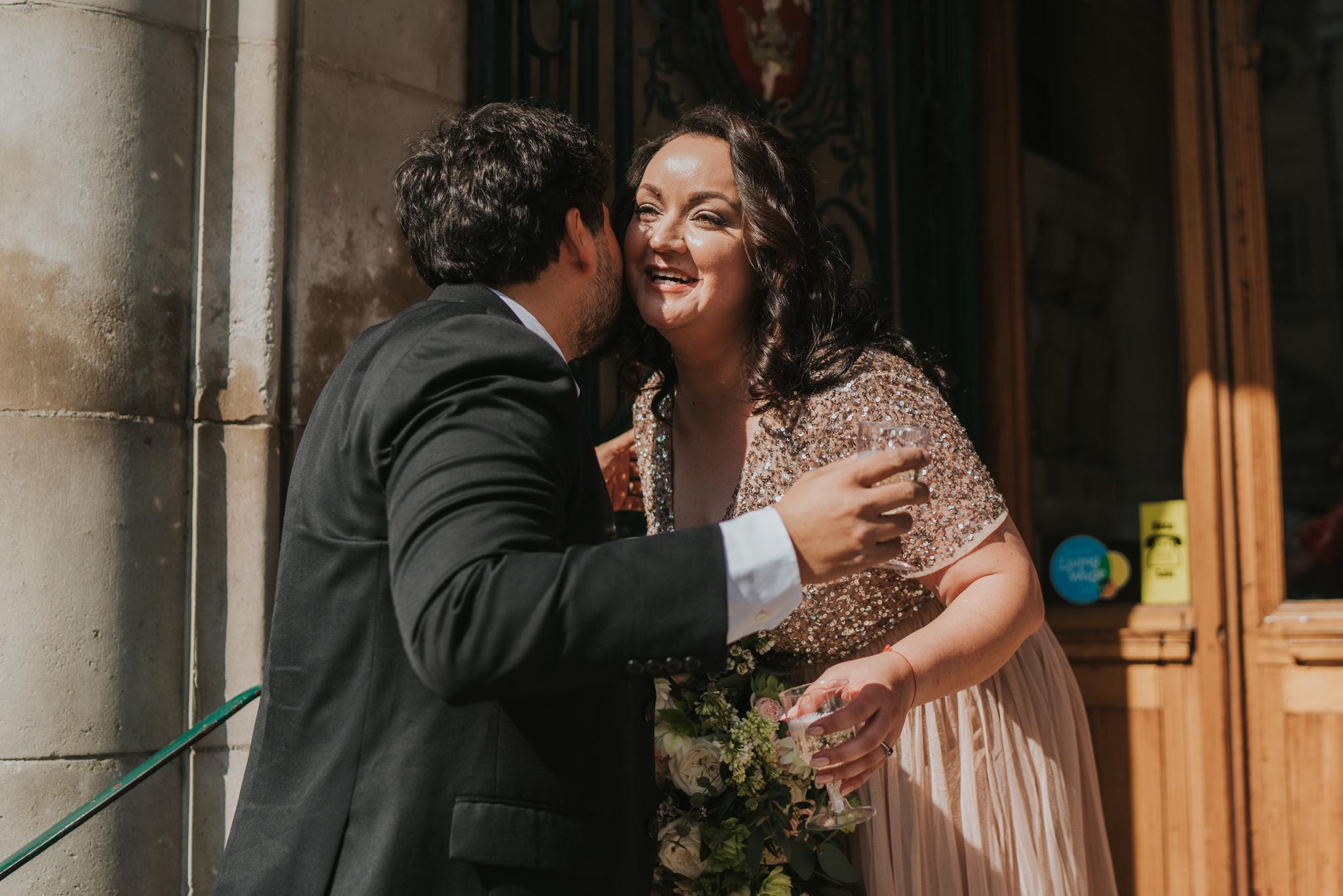yuliya-yafith-colchester-essex-woodland-elopement-alternative-wedding-photographer-grace-elizabeth-essex-suffolk-norfolk-devon (39 of 40).jpg