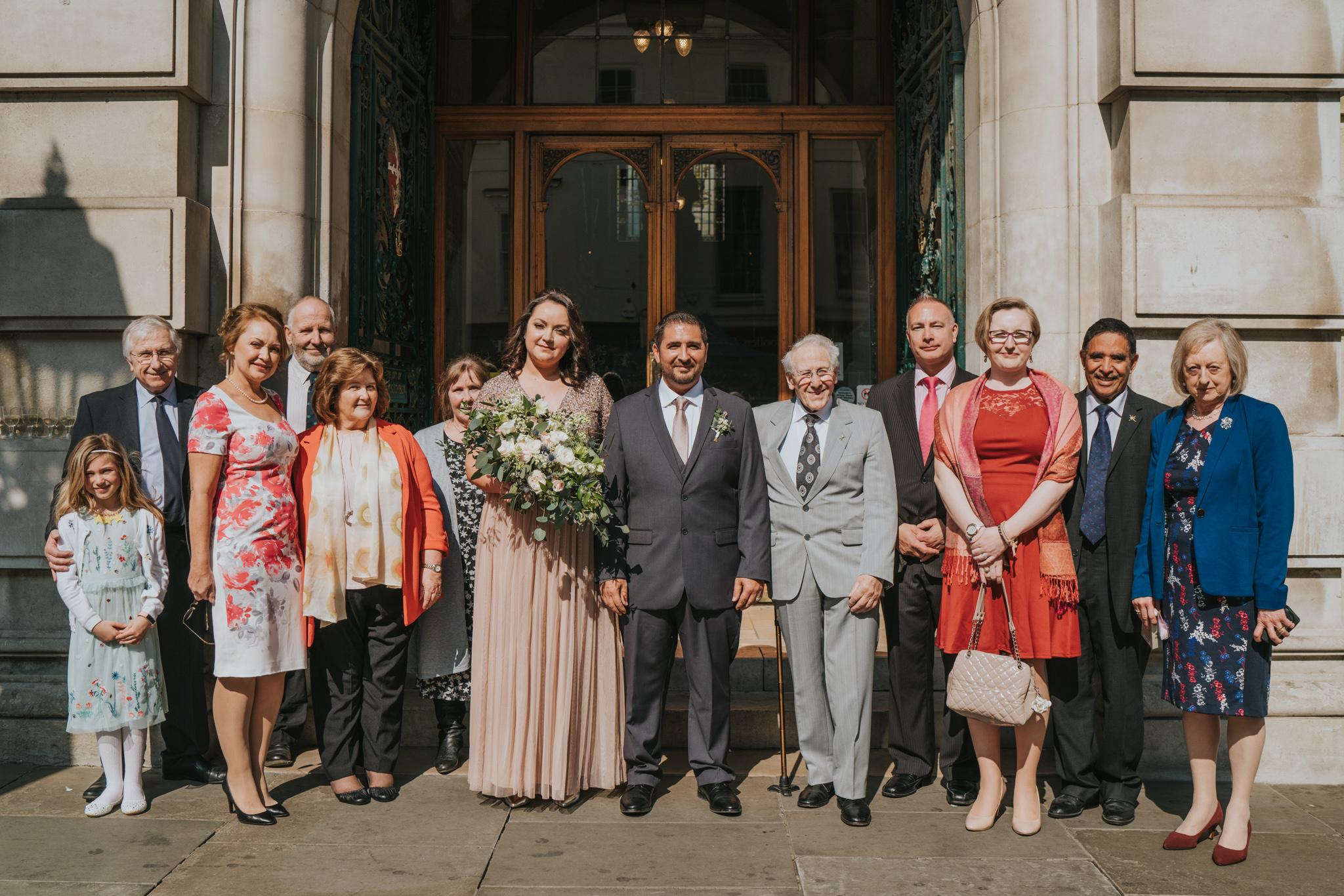 yuliya-yafith-colchester-essex-woodland-elopement-alternative-wedding-photographer-grace-elizabeth-essex-suffolk-norfolk-devon (40 of 40).jpg