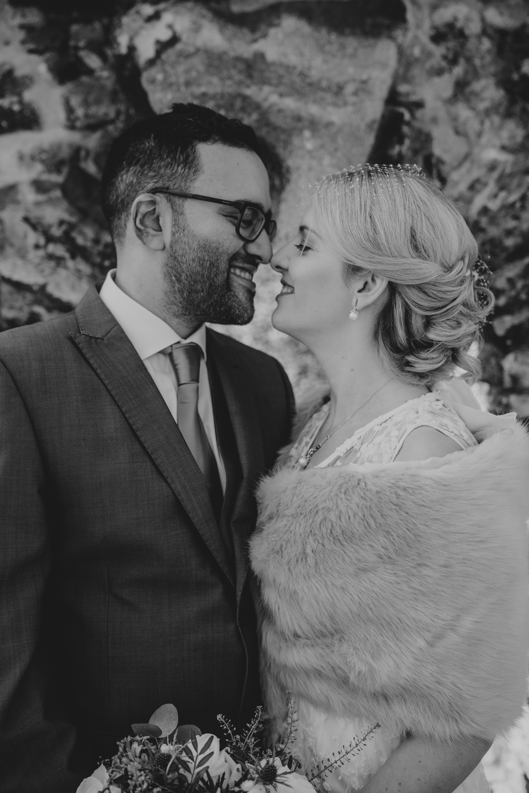 rhian-ali-colchester-essex-town-elopement-alternative-wedding-photographer-grace-elizabeth-essex-suffolk-norfolk-devon (61 of 81).jpg