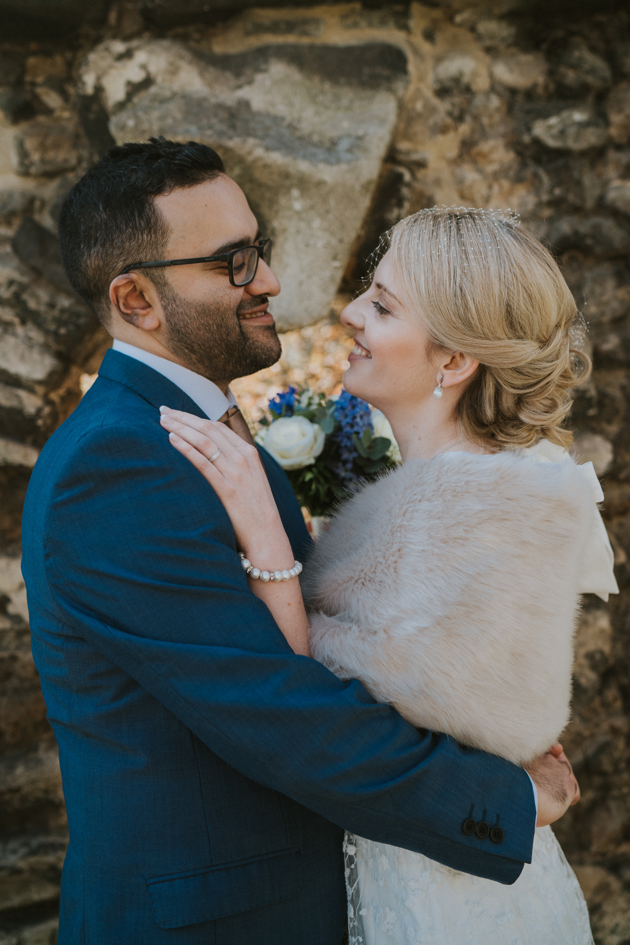 rhian-ali-colchester-essex-town-elopement-alternative-wedding-photographer-grace-elizabeth-essex-suffolk-norfolk-devon (62 of 81).jpg
