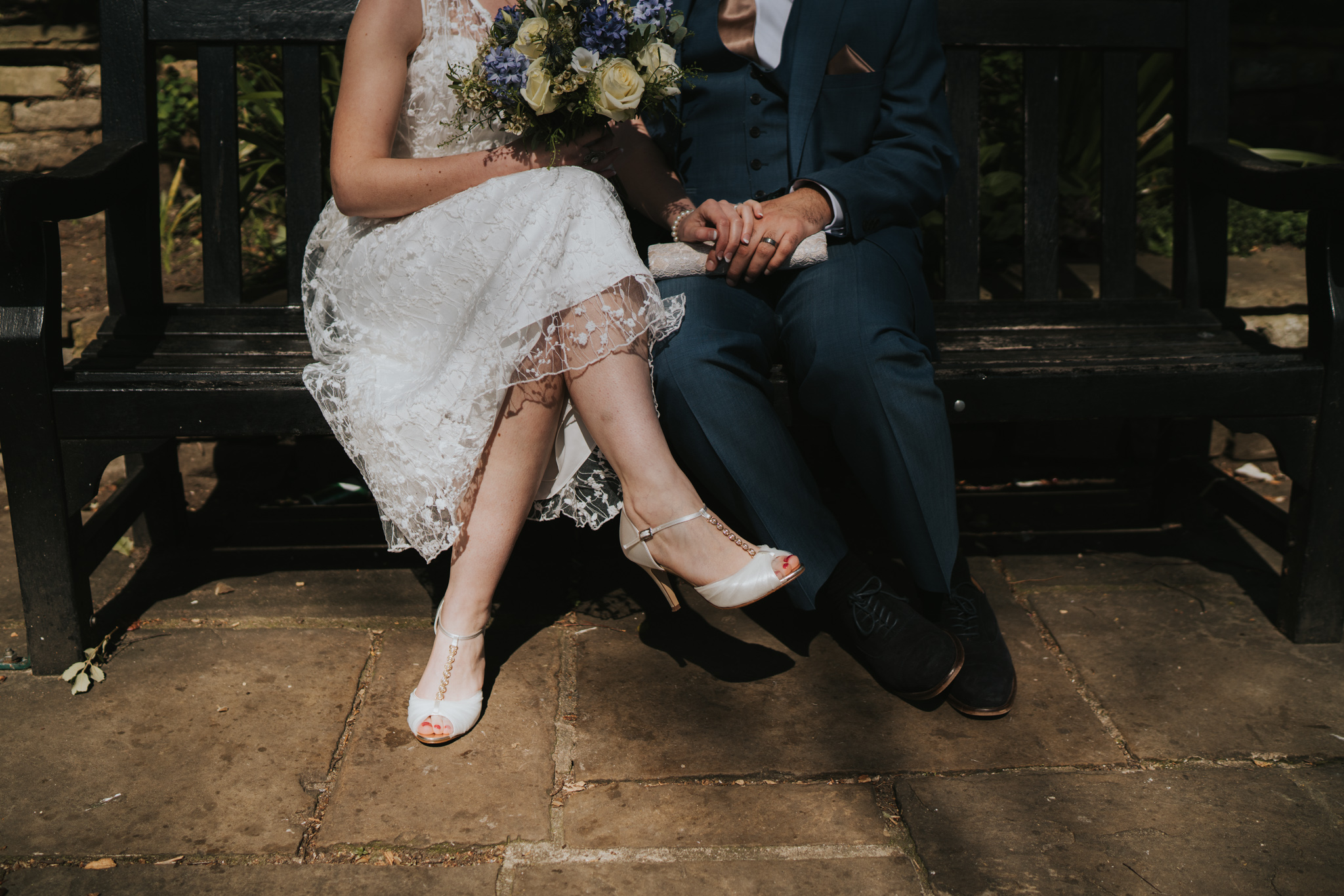 rhian-ali-colchester-essex-town-elopement-alternative-wedding-photographer-grace-elizabeth-essex-suffolk-norfolk-devon (64 of 81).jpg