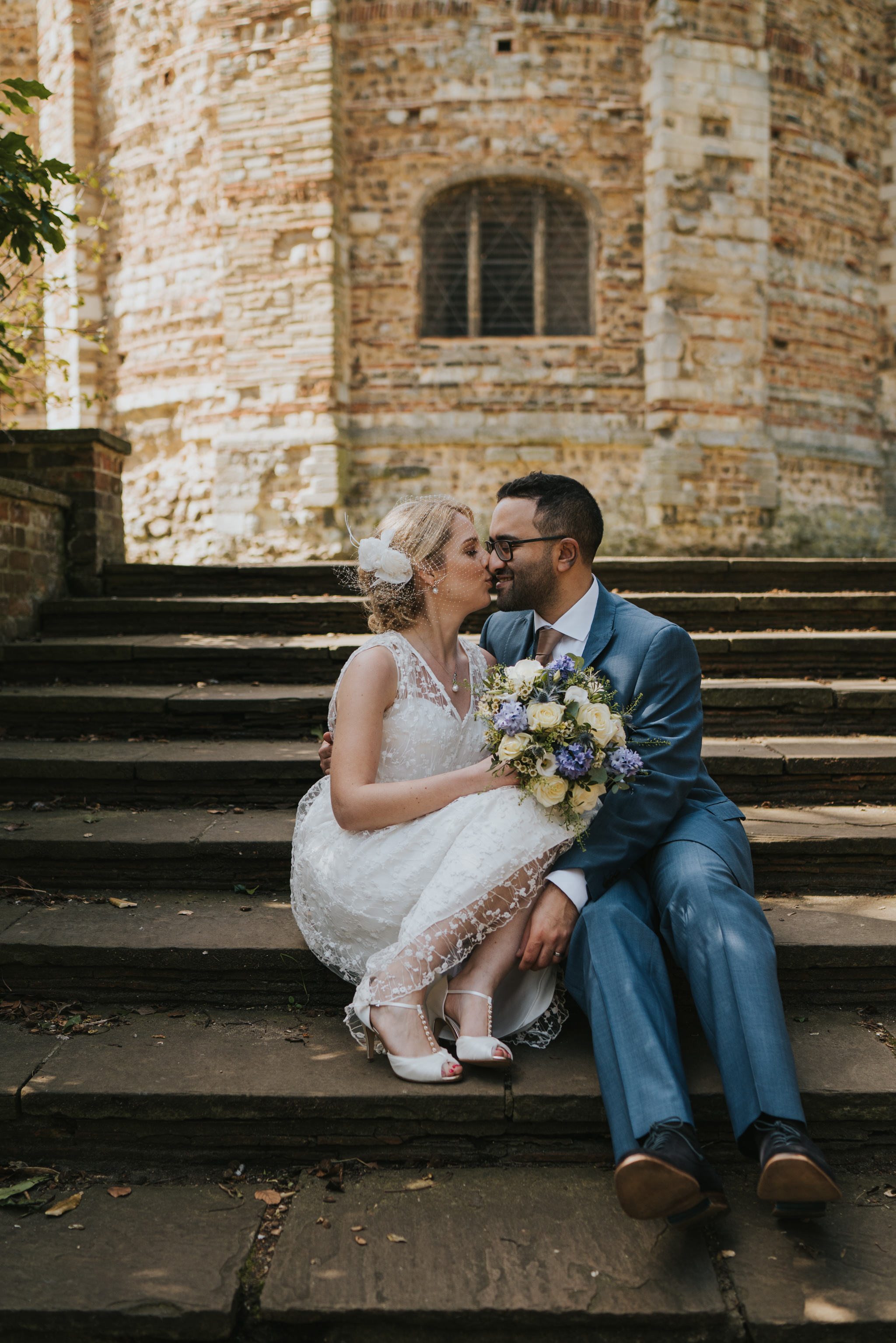 rhian-ali-colchester-essex-town-elopement-alternative-wedding-photographer-grace-elizabeth-essex-suffolk-norfolk-devon (69 of 81).jpg