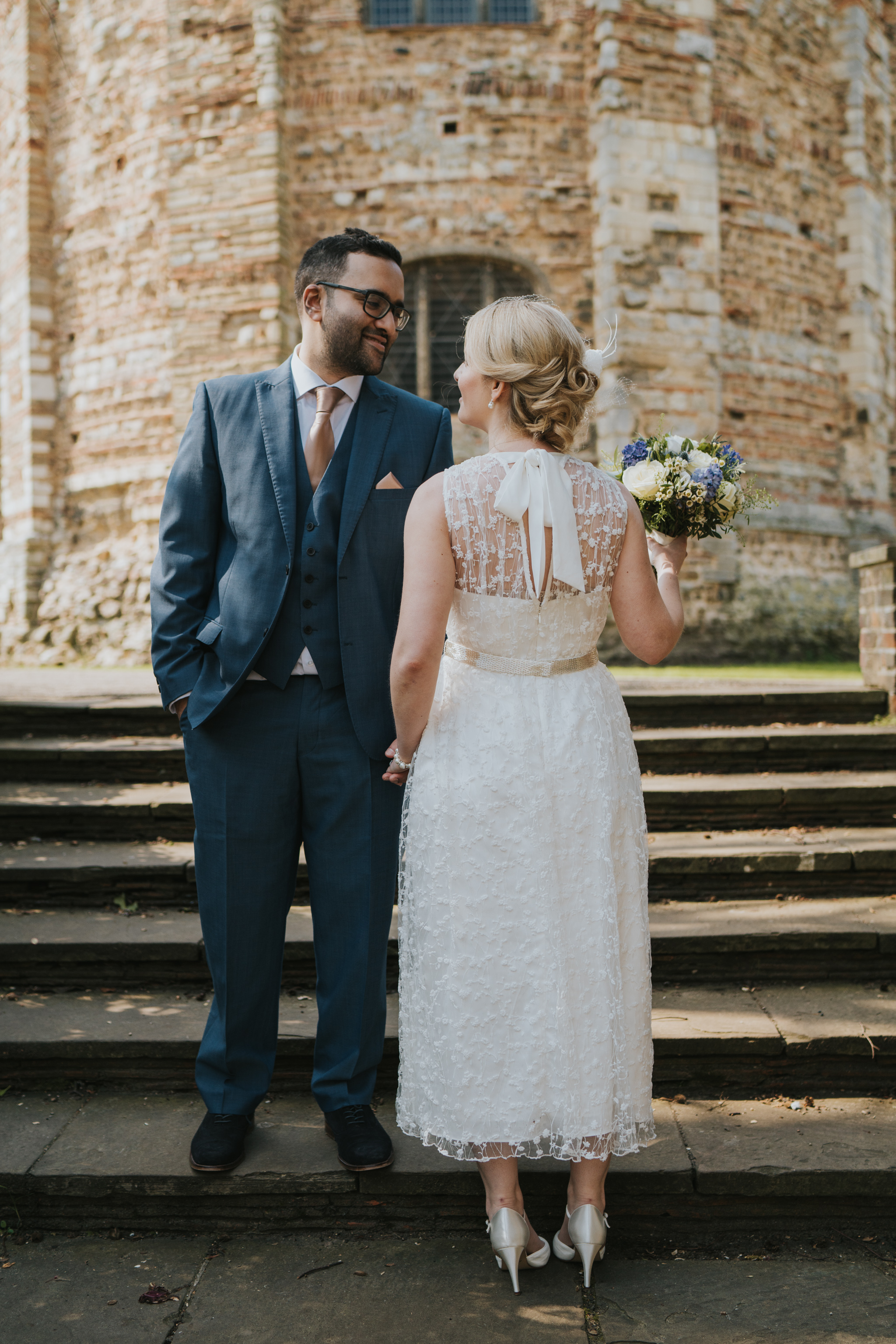 rhian-ali-colchester-essex-town-elopement-alternative-wedding-photographer-grace-elizabeth-essex-suffolk-norfolk-devon (77 of 81).jpg