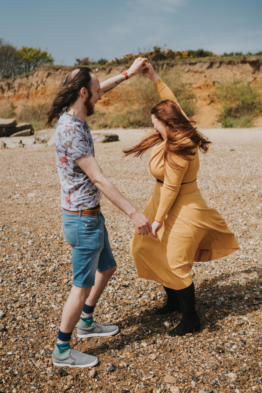 hayley-sam-cudmore-grove-pre-wedding-engagement-session-grace-elizabeth-colchester-essex-alternative-wedding-lifestyle-photographer-essex-suffolk-norfolk-devon (11 of 56).jpg