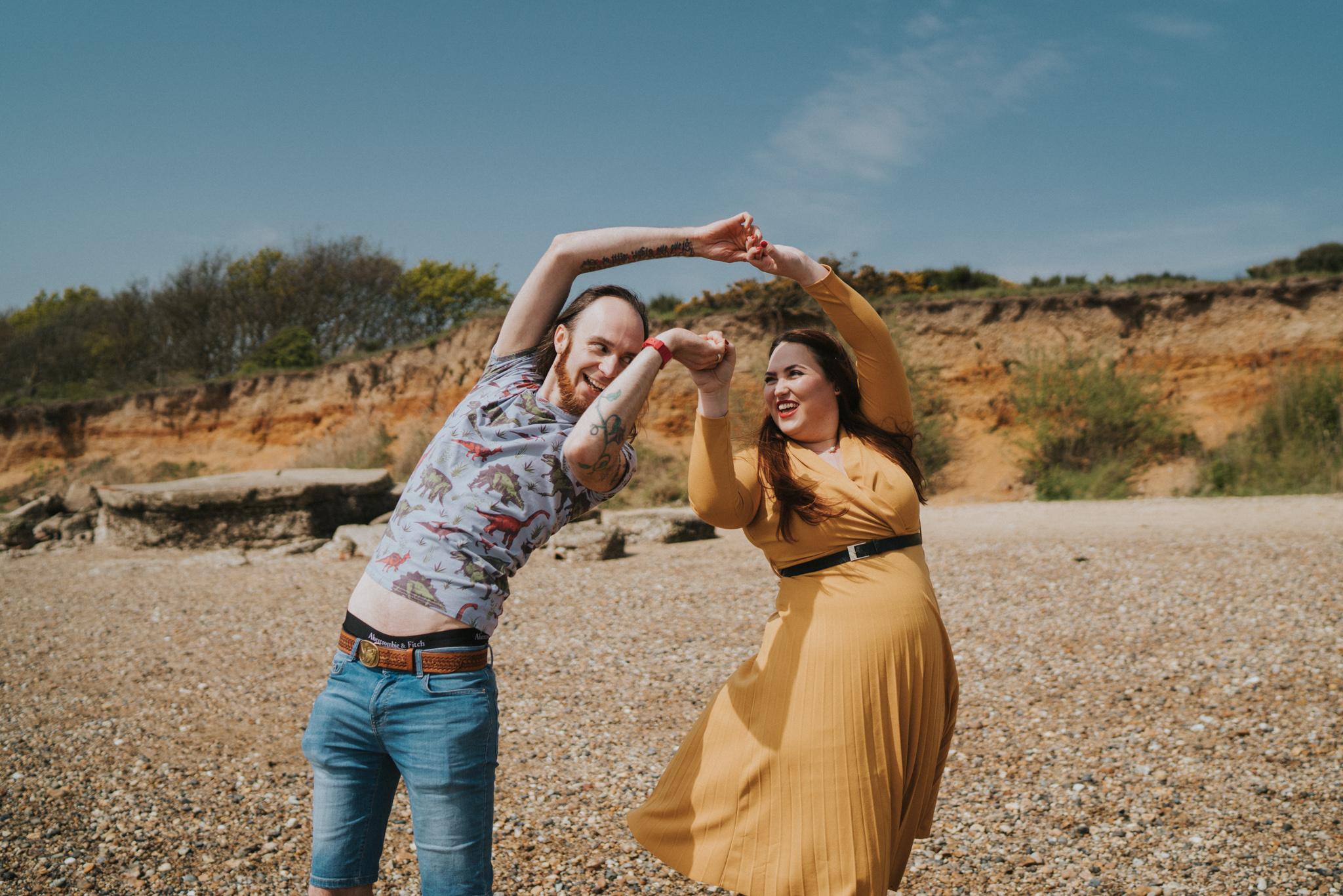 hayley-sam-cudmore-grove-pre-wedding-engagement-session-grace-elizabeth-colchester-essex-alternative-wedding-lifestyle-photographer-essex-suffolk-norfolk-devon (15 of 56).jpg