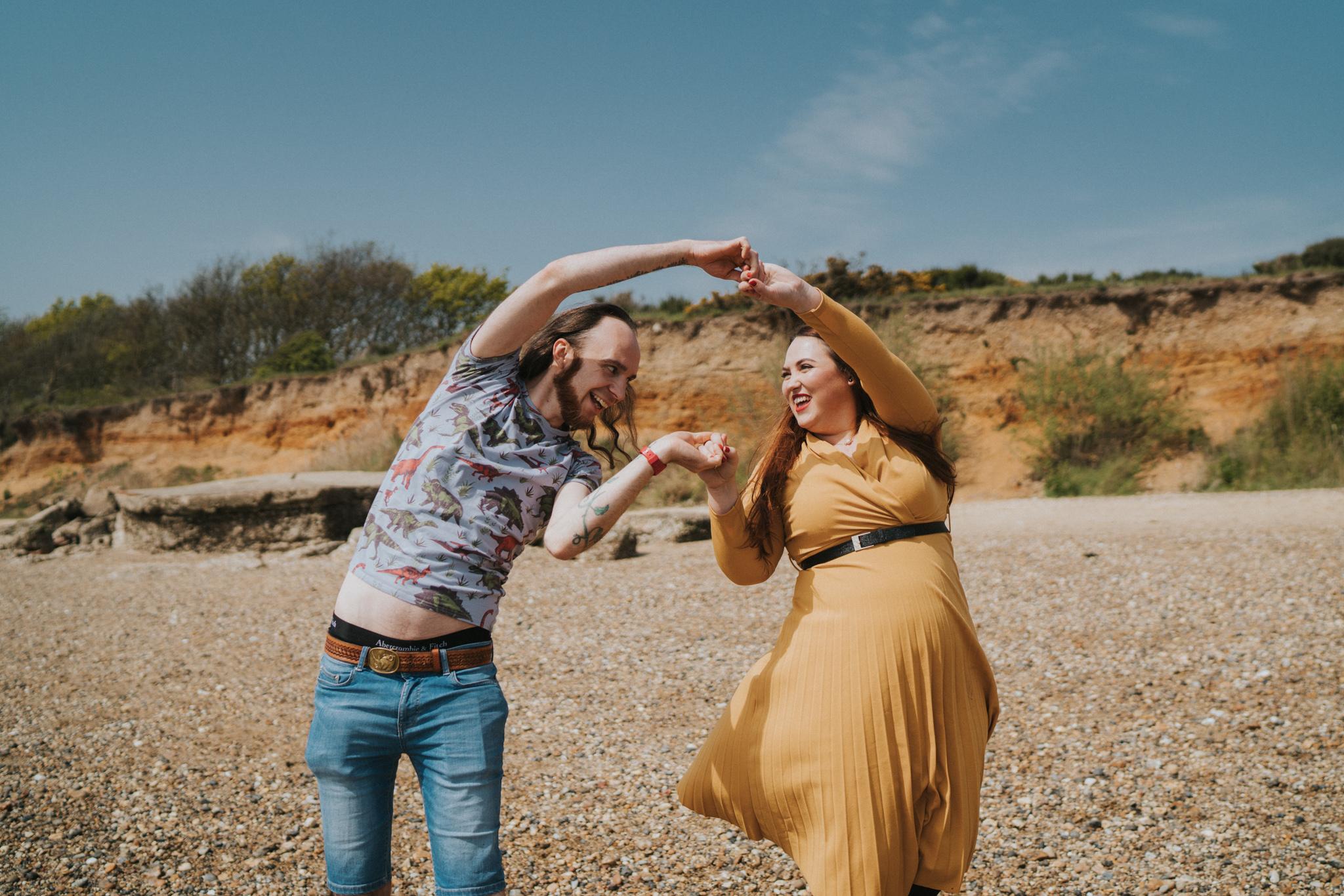 hayley-sam-cudmore-grove-pre-wedding-engagement-session-grace-elizabeth-colchester-essex-alternative-wedding-lifestyle-photographer-essex-suffolk-norfolk-devon (16 of 56).jpg