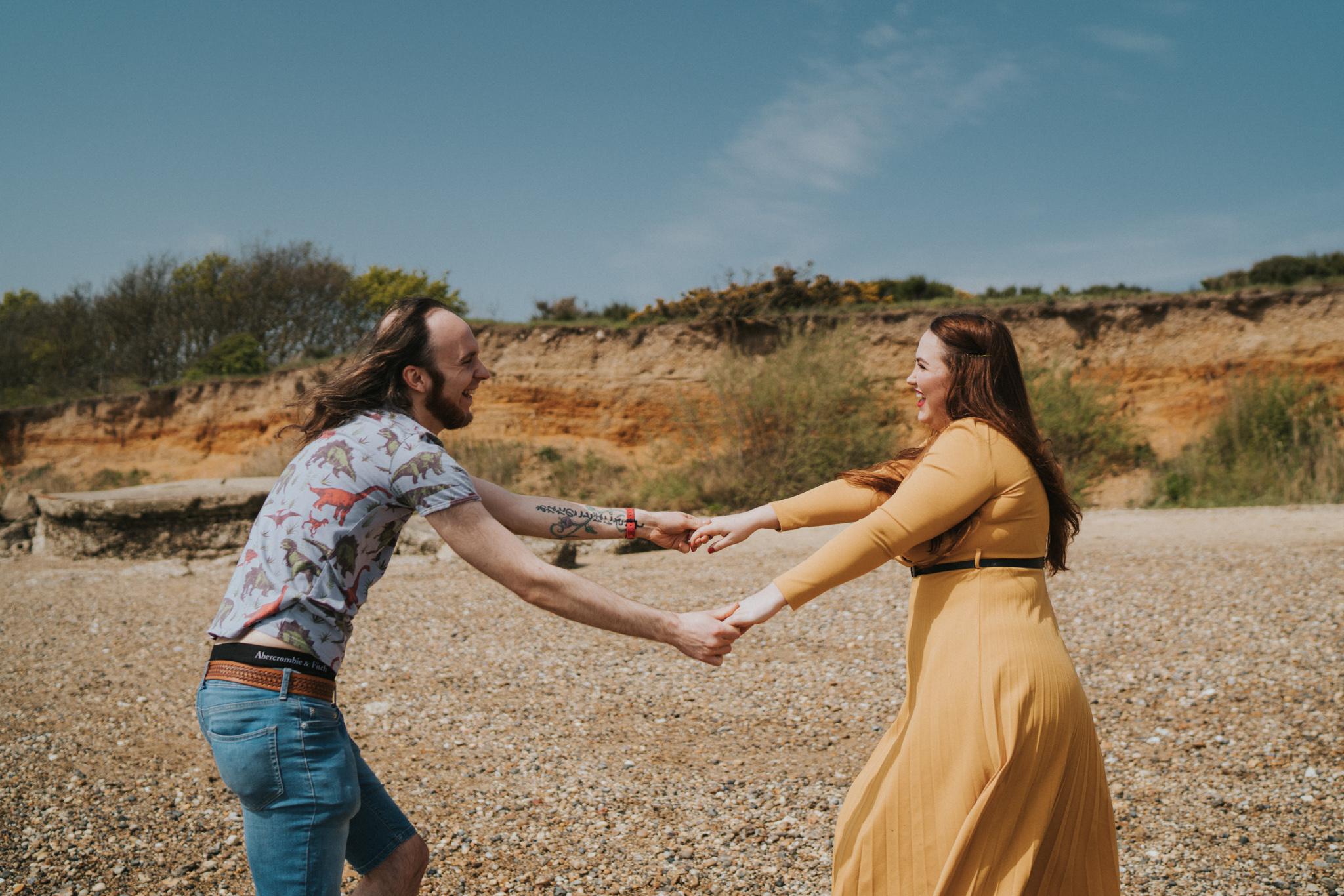 hayley-sam-cudmore-grove-pre-wedding-engagement-session-grace-elizabeth-colchester-essex-alternative-wedding-lifestyle-photographer-essex-suffolk-norfolk-devon (17 of 56).jpg