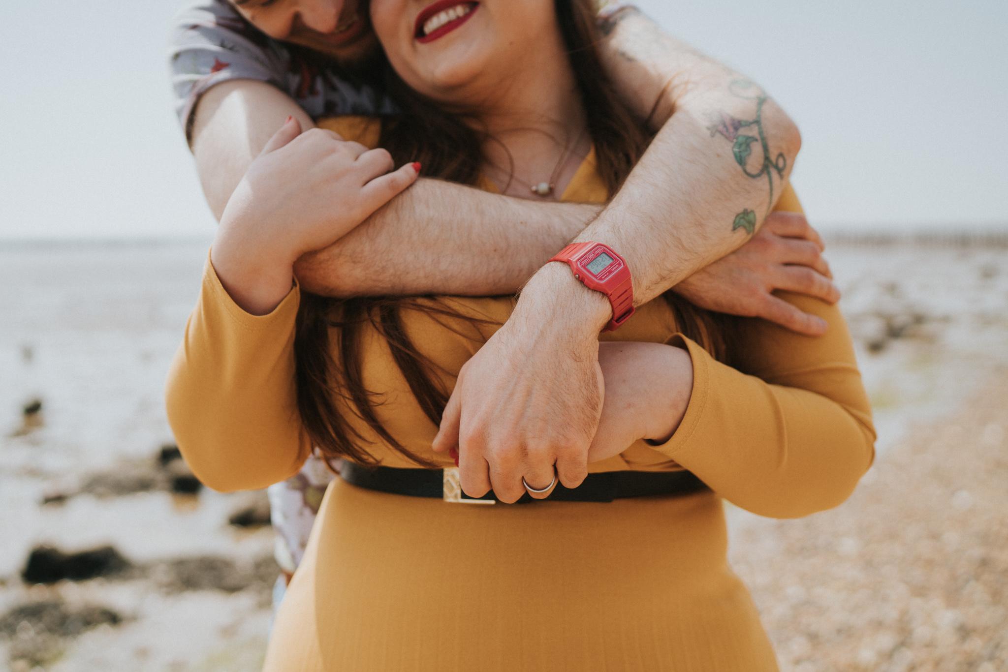 hayley-sam-cudmore-grove-pre-wedding-engagement-session-grace-elizabeth-colchester-essex-alternative-wedding-lifestyle-photographer-essex-suffolk-norfolk-devon (19 of 56).jpg