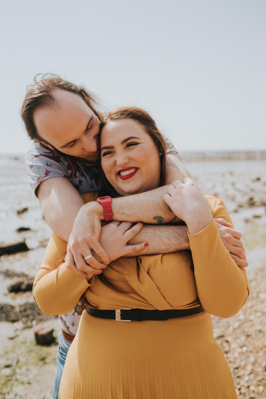 hayley-sam-cudmore-grove-pre-wedding-engagement-session-grace-elizabeth-colchester-essex-alternative-wedding-lifestyle-photographer-essex-suffolk-norfolk-devon (18 of 56).jpg