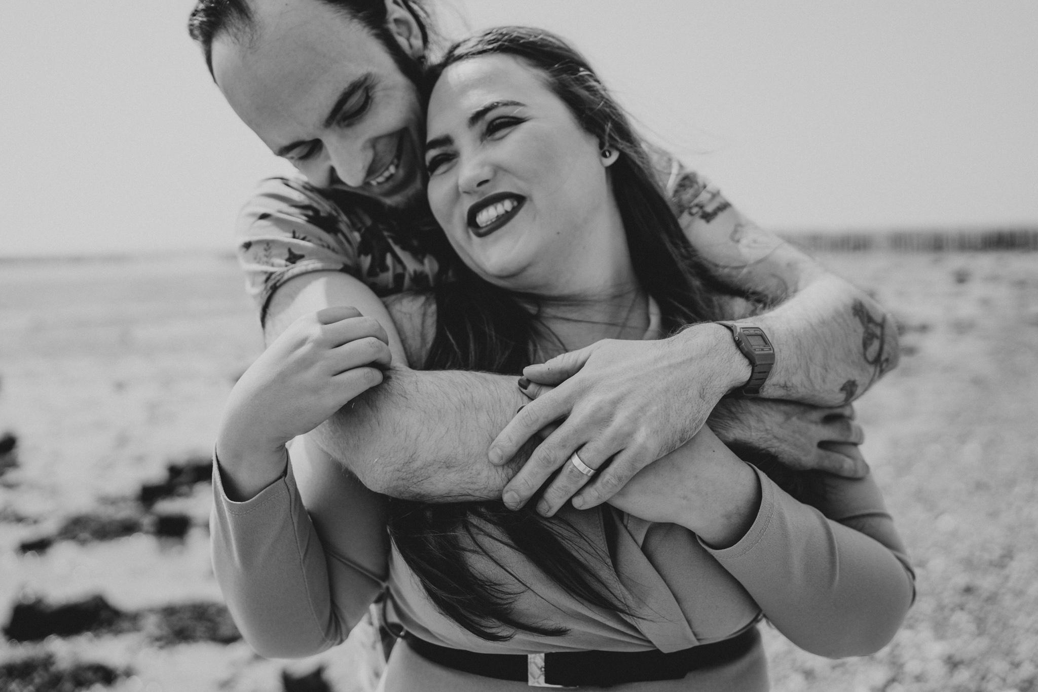hayley-sam-cudmore-grove-pre-wedding-engagement-session-grace-elizabeth-colchester-essex-alternative-wedding-lifestyle-photographer-essex-suffolk-norfolk-devon (20 of 56).jpg