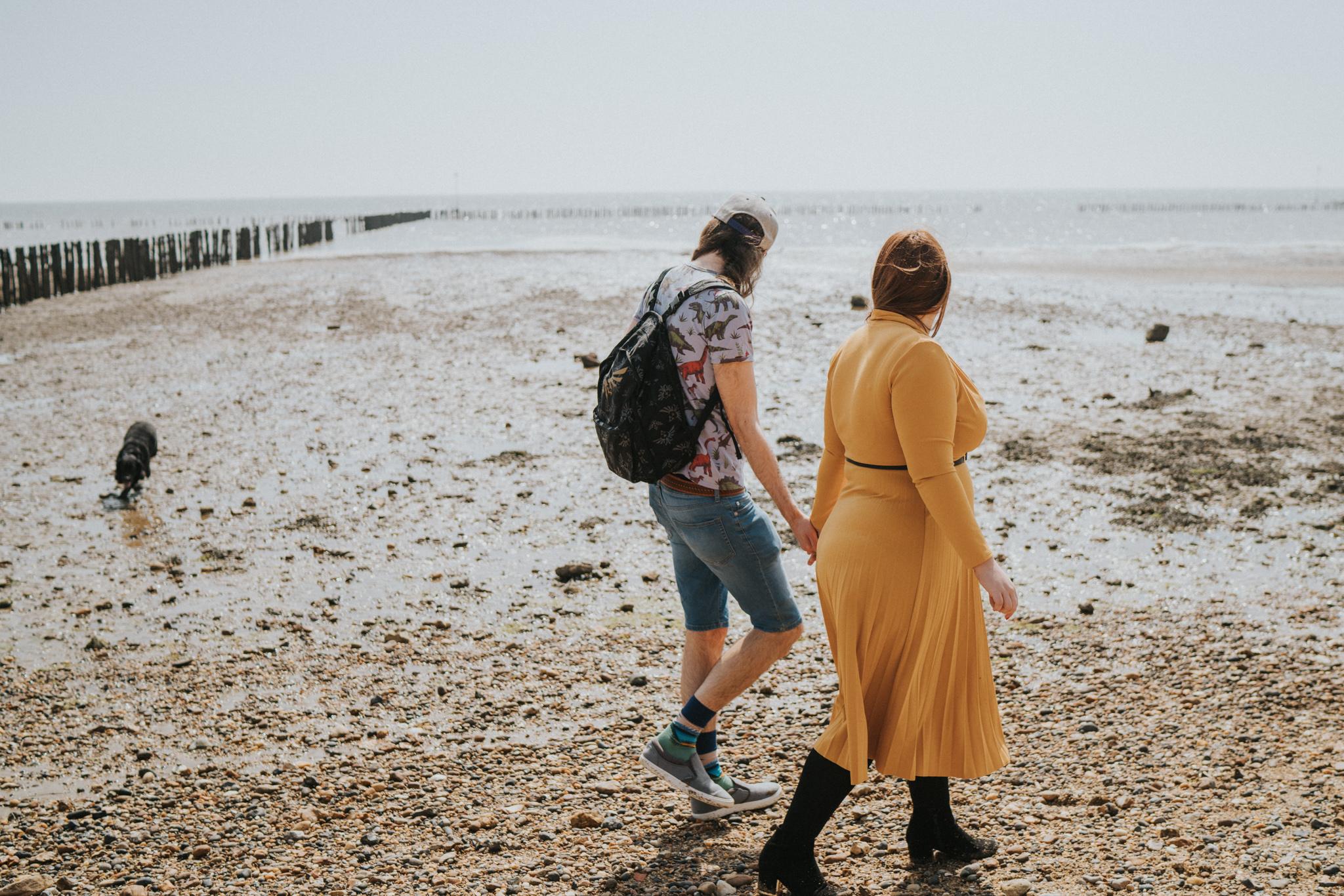 hayley-sam-cudmore-grove-pre-wedding-engagement-session-grace-elizabeth-colchester-essex-alternative-wedding-lifestyle-photographer-essex-suffolk-norfolk-devon (27 of 56).jpg