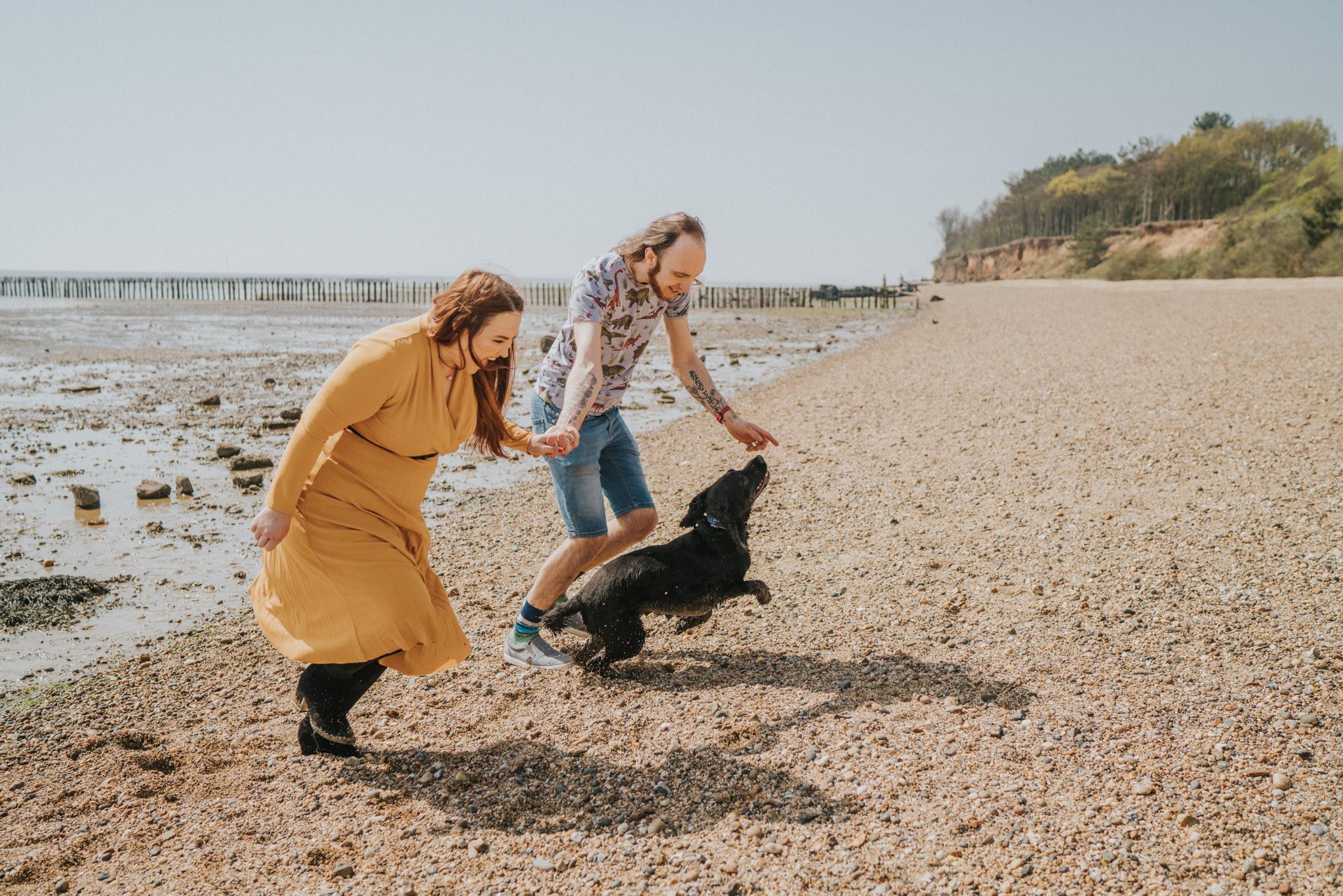hayley-sam-cudmore-grove-pre-wedding-engagement-session-grace-elizabeth-colchester-essex-alternative-wedding-lifestyle-photographer-essex-suffolk-norfolk-devon (29 of 56).jpg