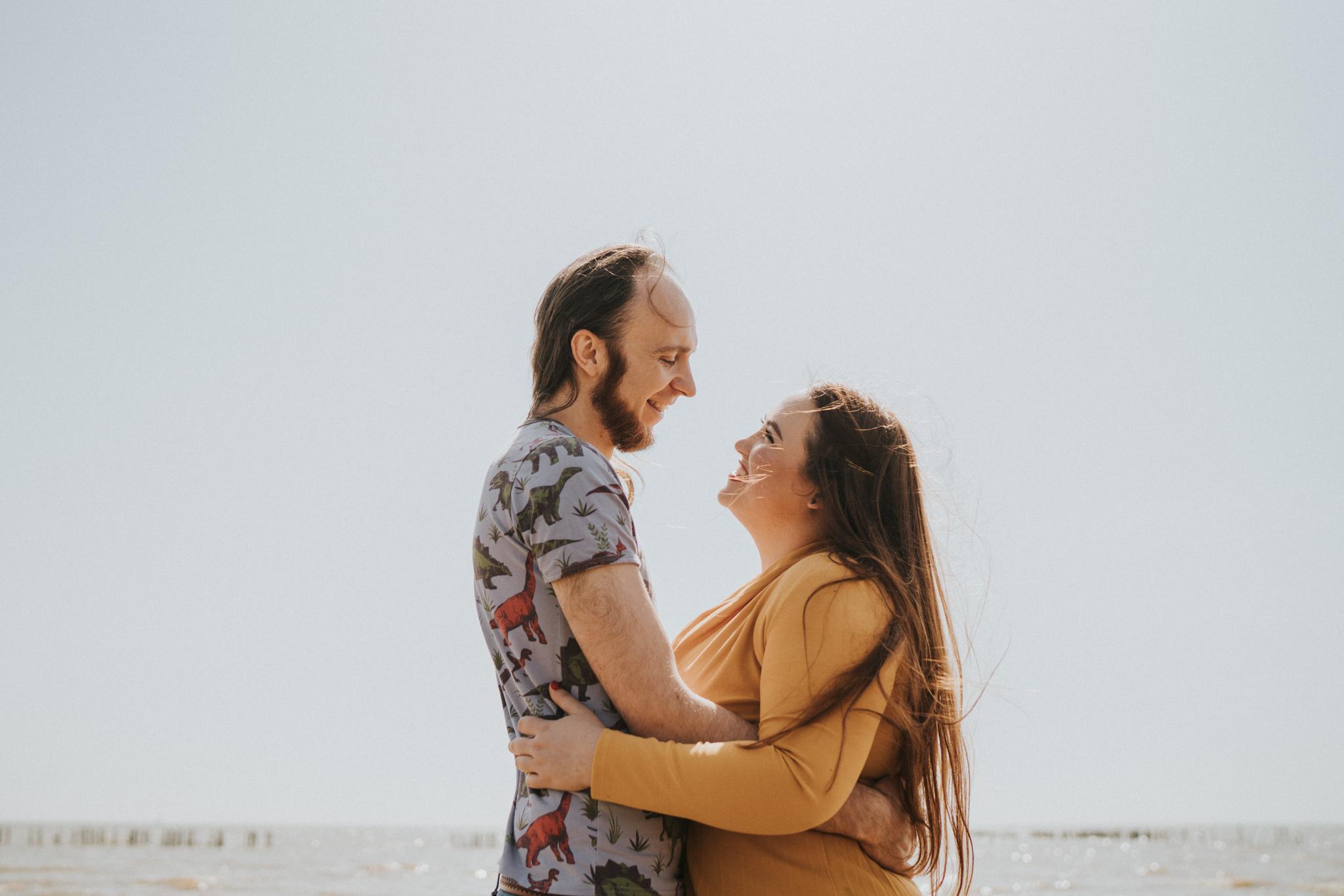 hayley-sam-cudmore-grove-pre-wedding-engagement-session-grace-elizabeth-colchester-essex-alternative-wedding-lifestyle-photographer-essex-suffolk-norfolk-devon (42 of 56).jpg