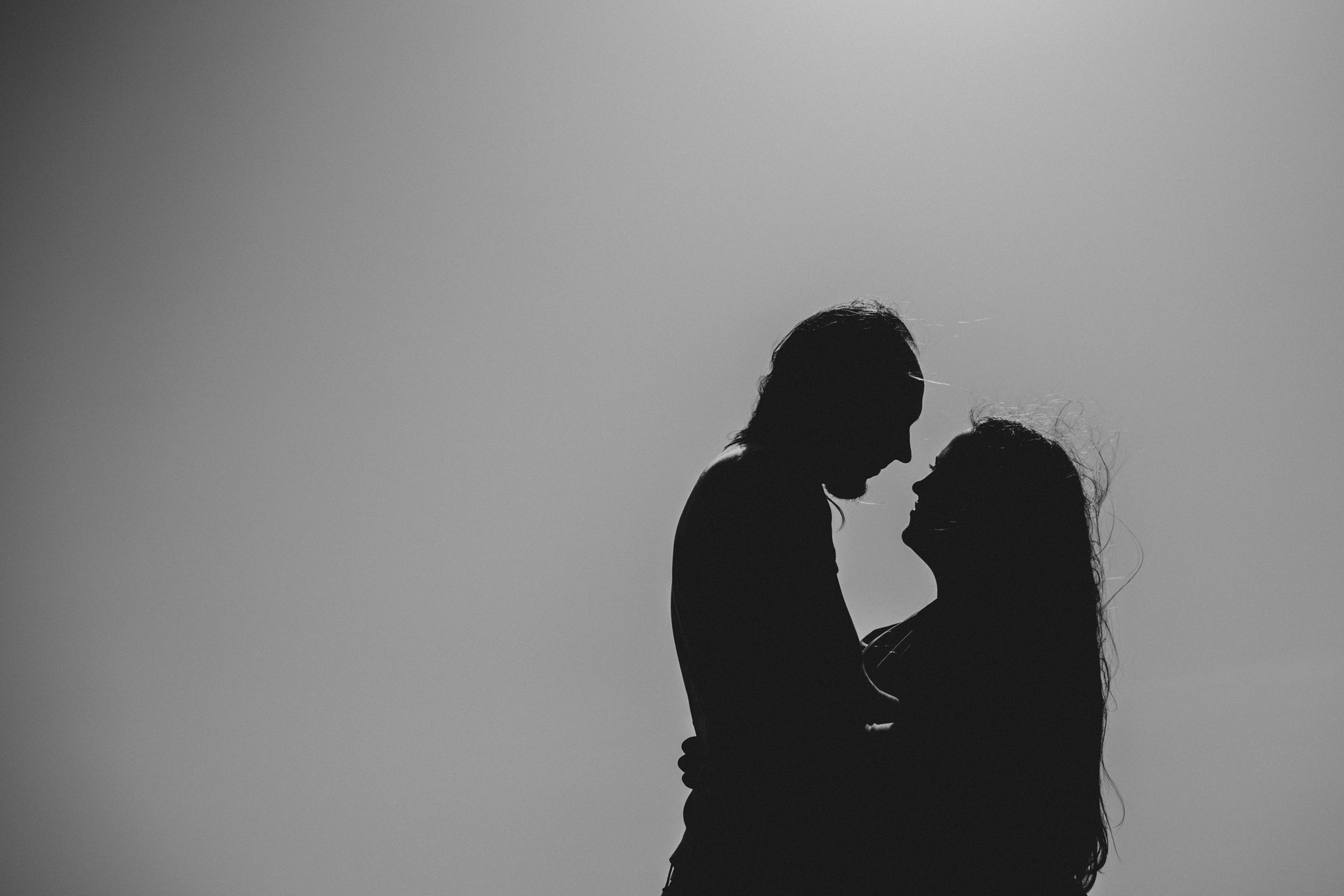 hayley-sam-cudmore-grove-pre-wedding-engagement-session-grace-elizabeth-colchester-essex-alternative-wedding-lifestyle-photographer-essex-suffolk-norfolk-devon (43 of 56).jpg