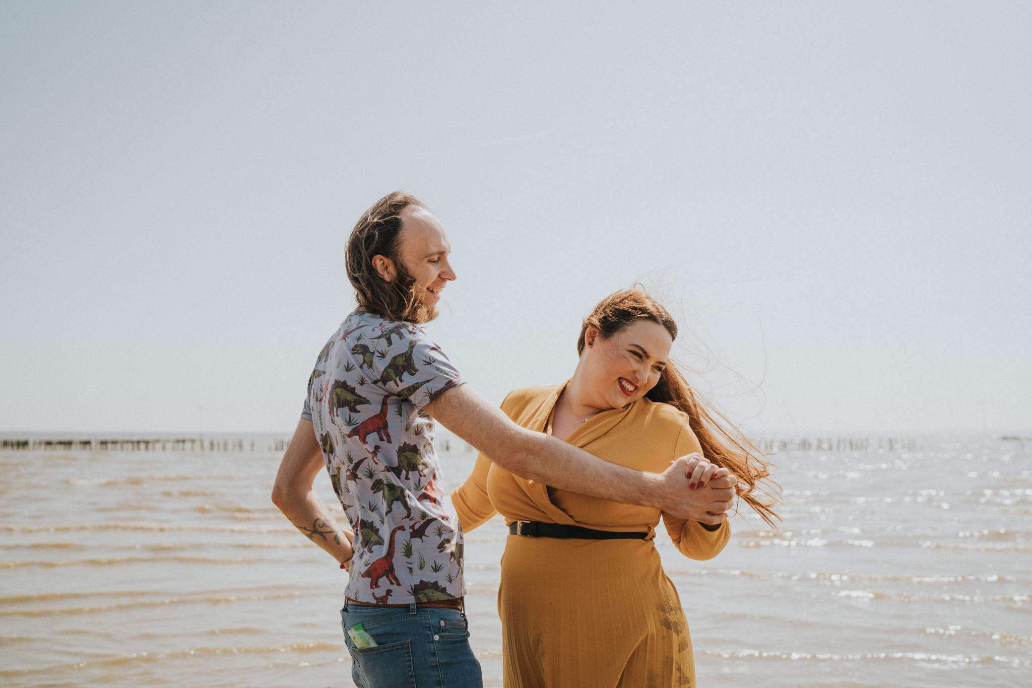 hayley-sam-cudmore-grove-pre-wedding-engagement-session-grace-elizabeth-colchester-essex-alternative-wedding-lifestyle-photographer-essex-suffolk-norfolk-devon (45 of 56).jpg