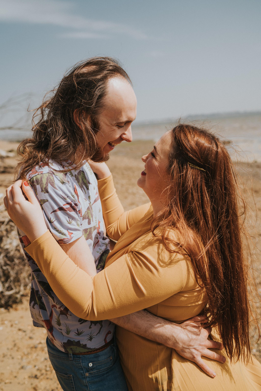 hayley-sam-cudmore-grove-pre-wedding-engagement-session-grace-elizabeth-colchester-essex-alternative-wedding-lifestyle-photographer-essex-suffolk-norfolk-devon (54 of 56).jpg