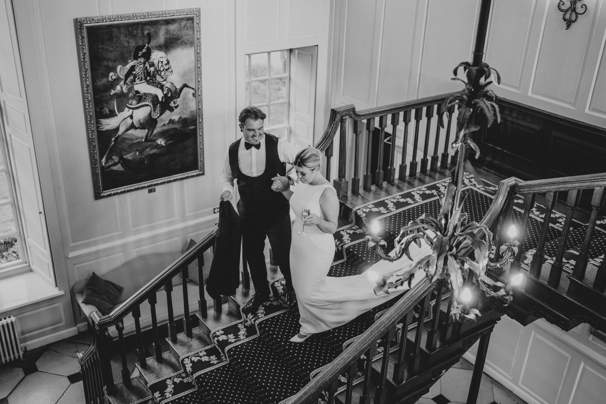 chloe-dan-gosfield-hall-wedding-photographer-grace-elizabeth-colchester-essex-alternative-wedding-photographer-suffolk-norfolk-devon (31 of 41).jpg