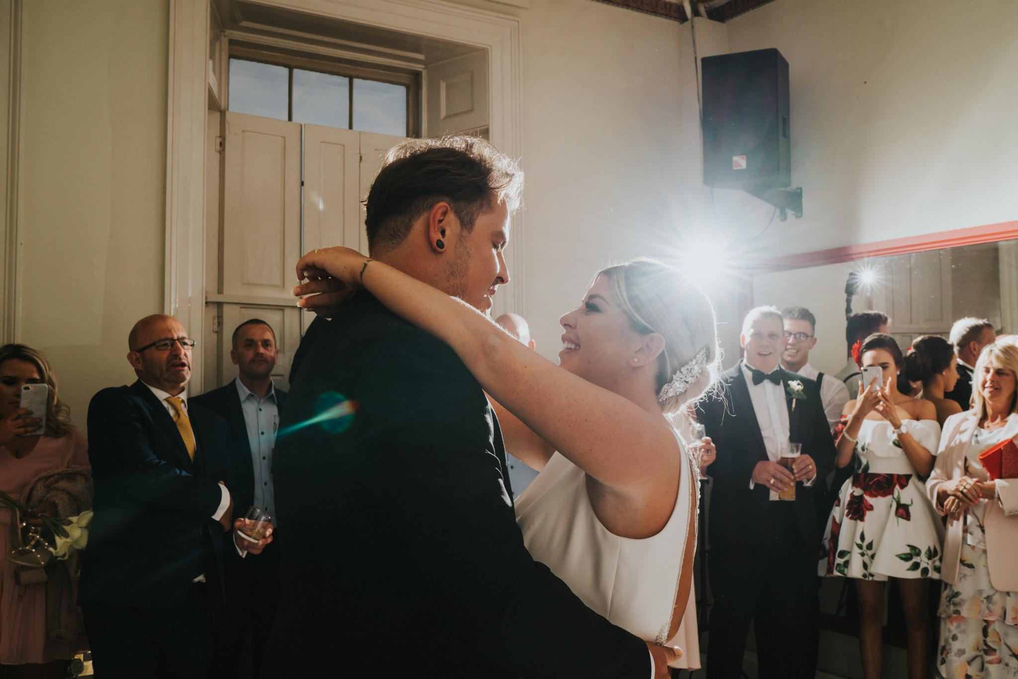 chloe-dan-gosfield-hall-wedding-photographer-grace-elizabeth-colchester-essex-alternative-wedding-photographer-suffolk-norfolk-devon (41 of 41).jpg