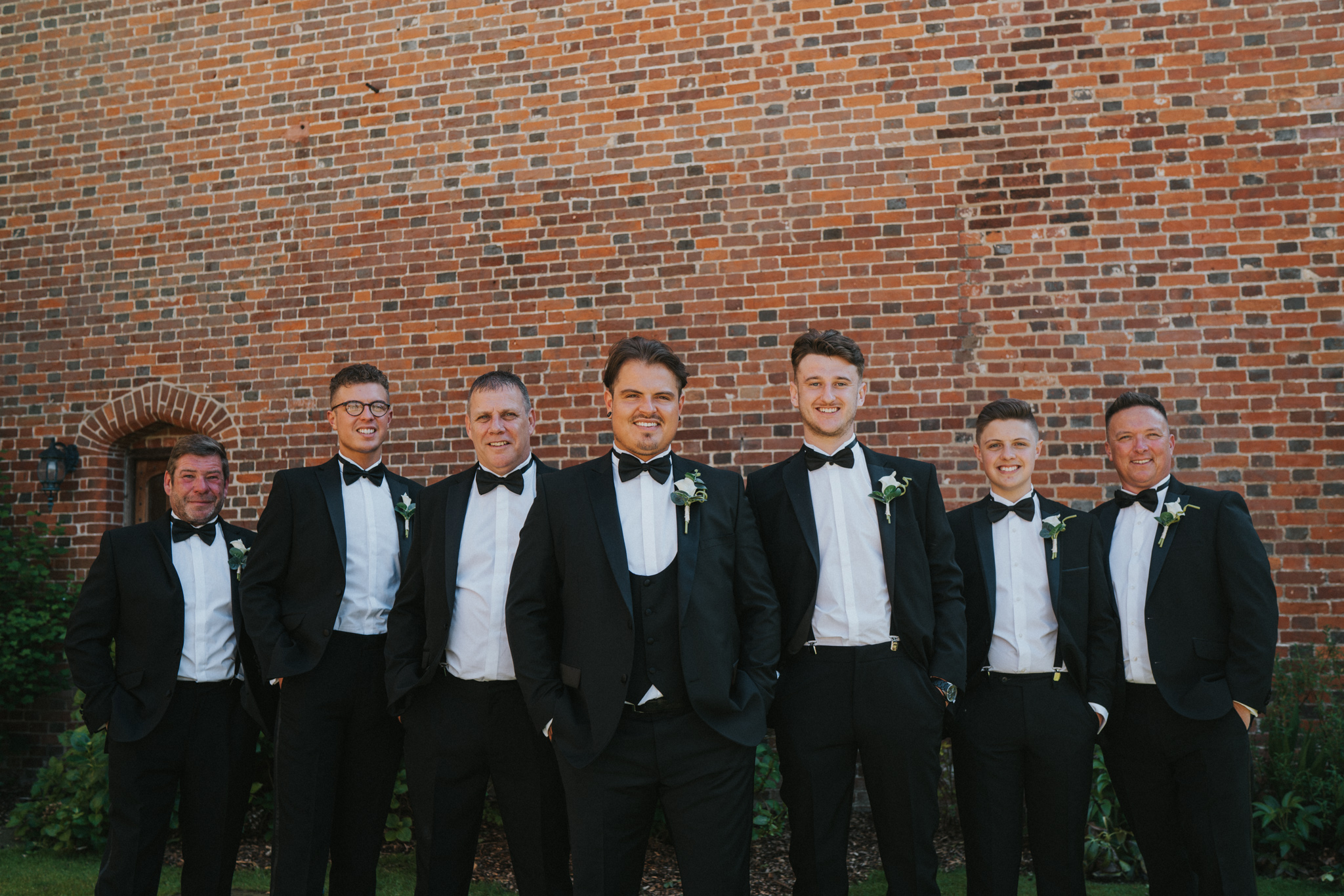 chloe-dan-gosfield-hall-wedding-photographer-grace-elizabeth-colchester-essex-alternative-wedding-photographer-suffolk-norfolk-devon (26 of 41).jpg