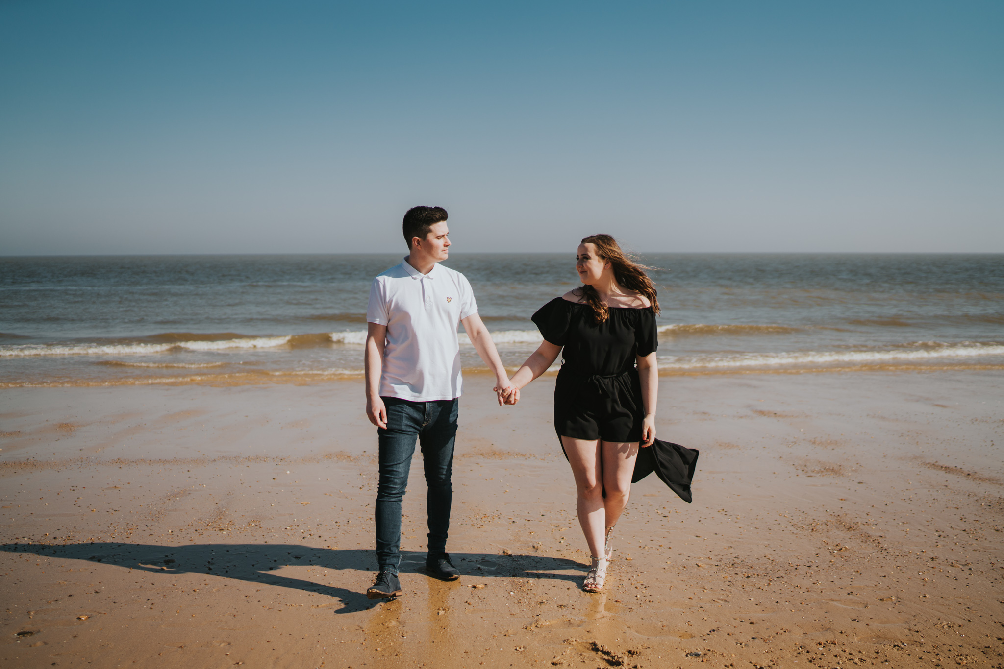steph-peter-relaxed-frinton-beach-engagement-session-grace-elizabeth-colchester-essex-alternative-wedding-lifestyle-photographer-essex-suffolk-norfolk-devon (10 of 16).jpg