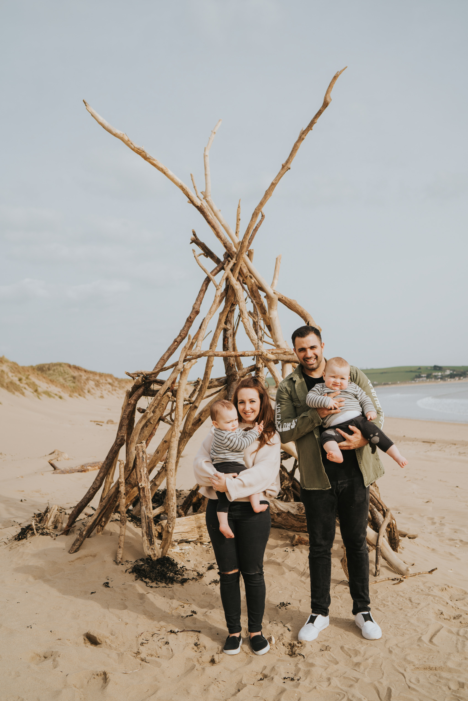 twin-family-session-crow-point-beach-grace-elizabeth-colchester-essex-alternative-wedding-lifestyle-photographer-essex-suffolk-norfolk-devon (32 of 58).jpg