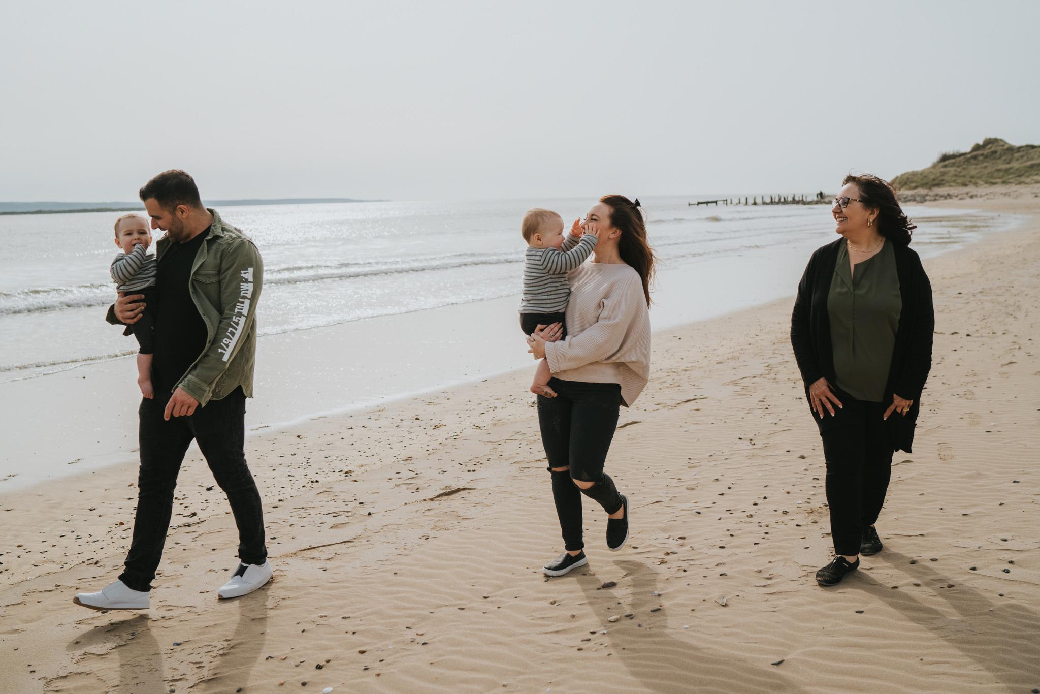 twin-family-session-crow-point-beach-grace-elizabeth-colchester-essex-alternative-wedding-lifestyle-photographer-essex-suffolk-norfolk-devon (35 of 58).jpg