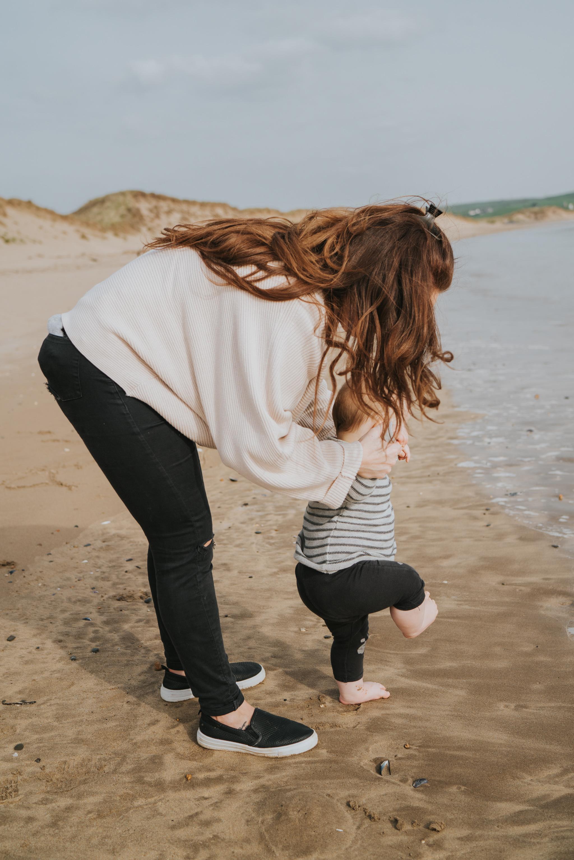 twin-family-session-crow-point-beach-grace-elizabeth-colchester-essex-alternative-wedding-lifestyle-photographer-essex-suffolk-norfolk-devon (34 of 58).jpg