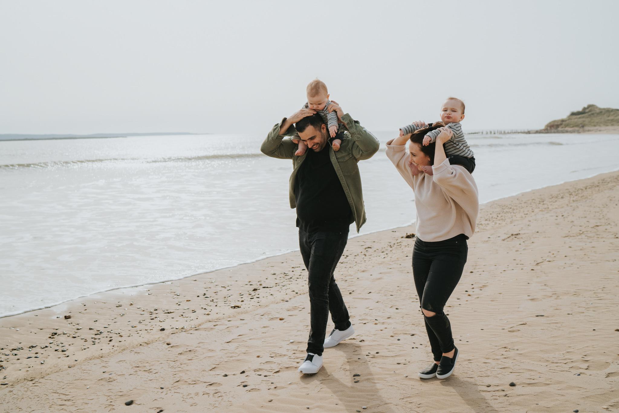 twin-family-session-crow-point-beach-grace-elizabeth-colchester-essex-alternative-wedding-lifestyle-photographer-essex-suffolk-norfolk-devon (41 of 58).jpg