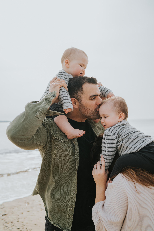 twin-family-session-crow-point-beach-grace-elizabeth-colchester-essex-alternative-wedding-lifestyle-photographer-essex-suffolk-norfolk-devon (42 of 58).jpg