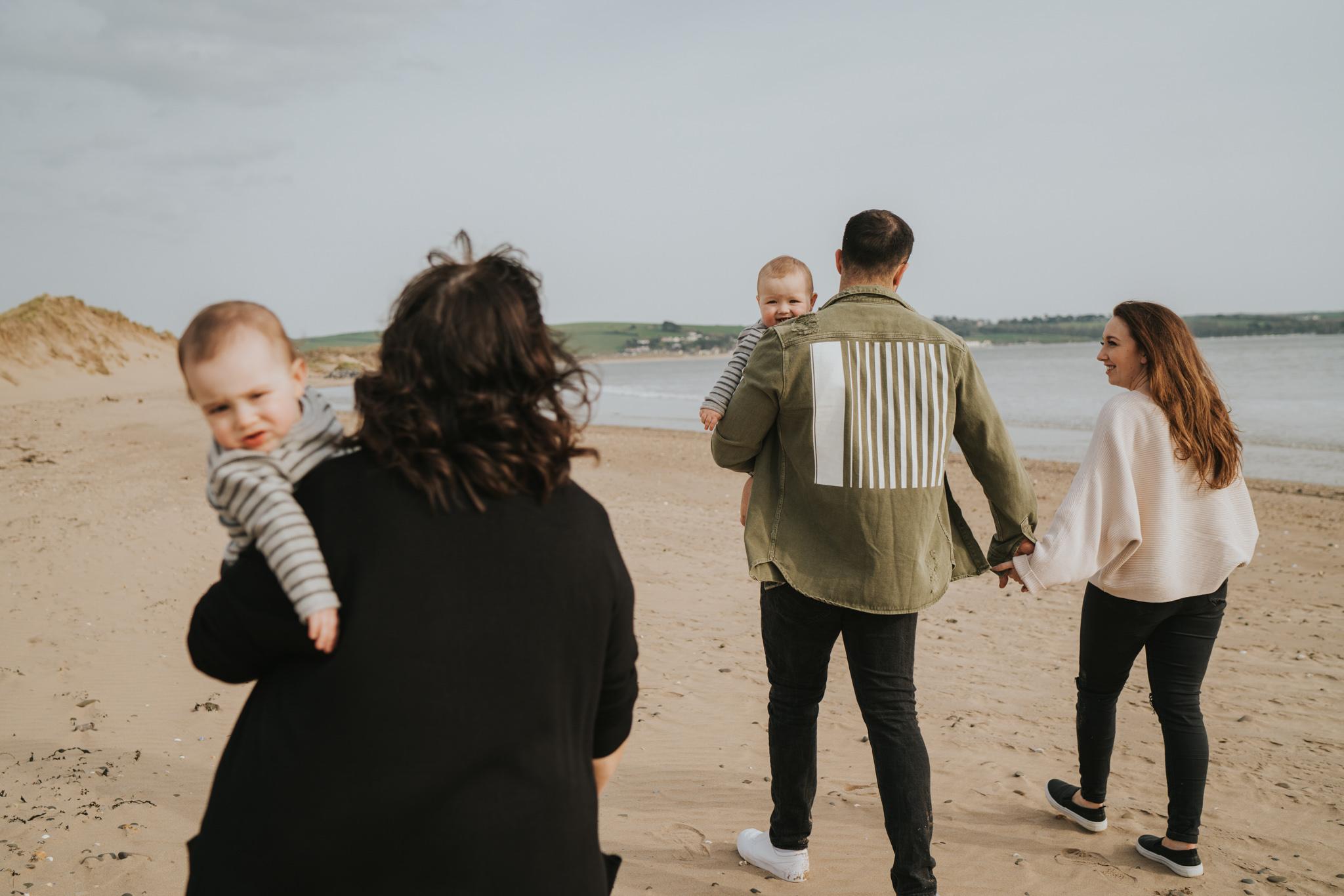 twin-family-session-crow-point-beach-grace-elizabeth-colchester-essex-alternative-wedding-lifestyle-photographer-essex-suffolk-norfolk-devon (55 of 58).jpg