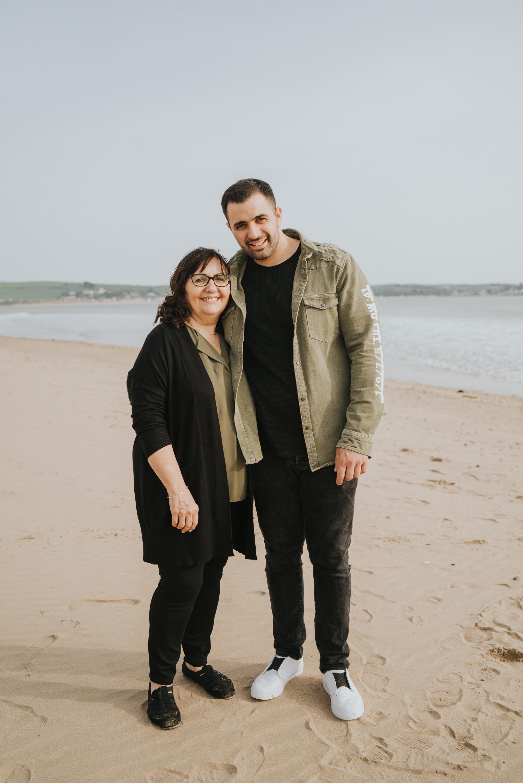 twin-family-session-crow-point-beach-grace-elizabeth-colchester-essex-alternative-wedding-lifestyle-photographer-essex-suffolk-norfolk-devon (54 of 58).jpg