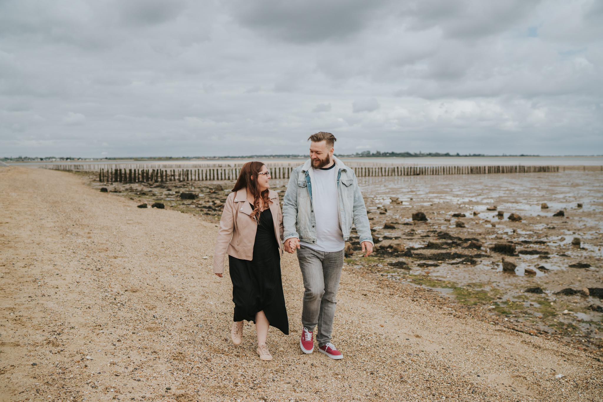 katrina-jim-cudmore-grove-beach-couple-engagement-session-grace-elizabeth-colchester-essex-alternative-wedding-lifestyle-photographer-essex-suffolk-norfolk-devon (1 of 47).jpg
