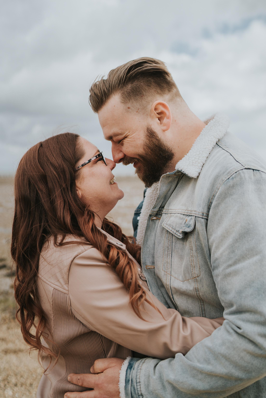 katrina-jim-cudmore-grove-beach-couple-engagement-session-grace-elizabeth-colchester-essex-alternative-wedding-lifestyle-photographer-essex-suffolk-norfolk-devon (2 of 47).jpg