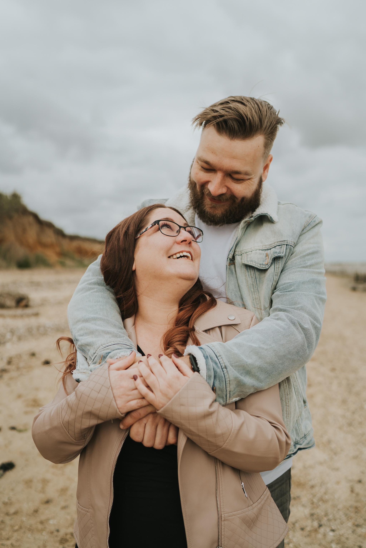 katrina-jim-cudmore-grove-beach-couple-engagement-session-grace-elizabeth-colchester-essex-alternative-wedding-lifestyle-photographer-essex-suffolk-norfolk-devon (3 of 47).jpg