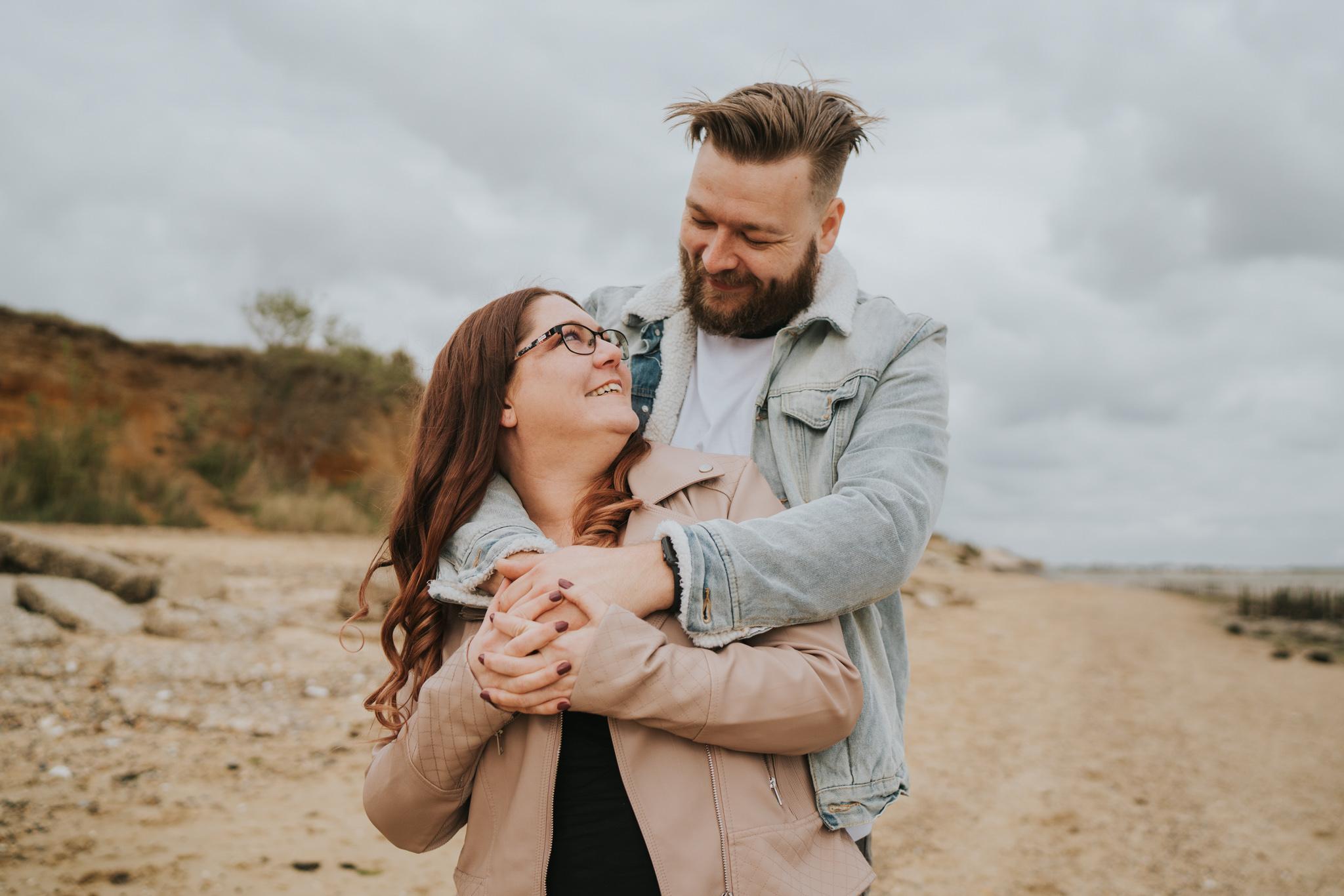 katrina-jim-cudmore-grove-beach-couple-engagement-session-grace-elizabeth-colchester-essex-alternative-wedding-lifestyle-photographer-essex-suffolk-norfolk-devon (4 of 47).jpg