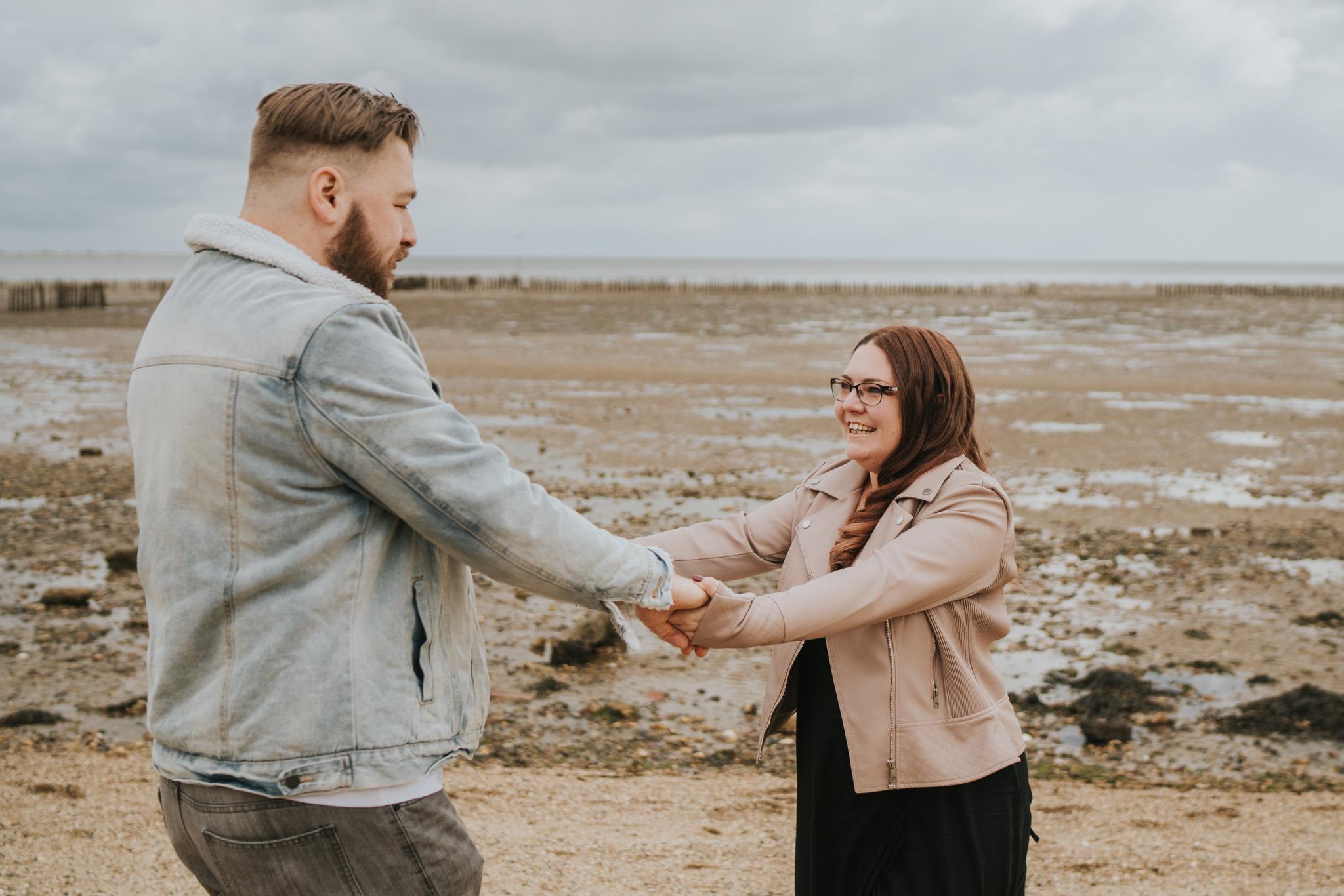katrina-jim-cudmore-grove-beach-couple-engagement-session-grace-elizabeth-colchester-essex-alternative-wedding-lifestyle-photographer-essex-suffolk-norfolk-devon (6 of 47).jpg