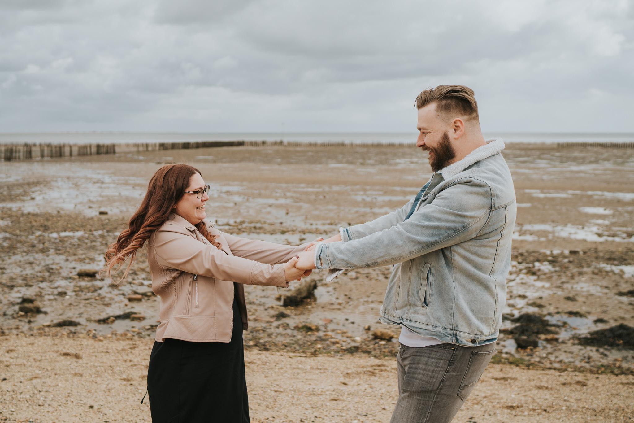 katrina-jim-cudmore-grove-beach-couple-engagement-session-grace-elizabeth-colchester-essex-alternative-wedding-lifestyle-photographer-essex-suffolk-norfolk-devon (7 of 47).jpg