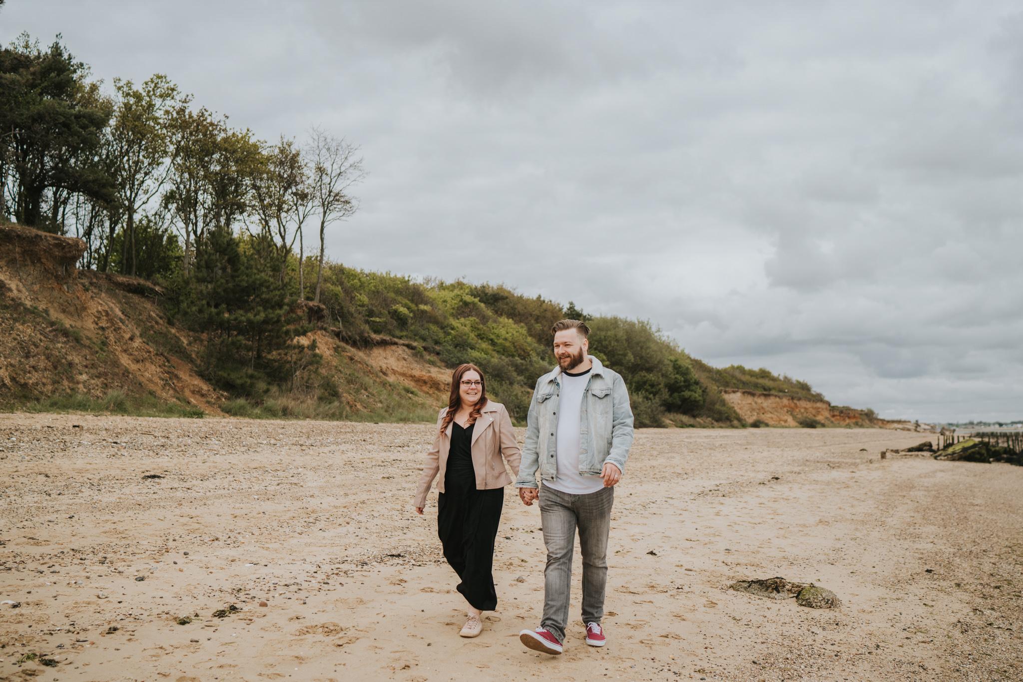 katrina-jim-cudmore-grove-beach-couple-engagement-session-grace-elizabeth-colchester-essex-alternative-wedding-lifestyle-photographer-essex-suffolk-norfolk-devon (8 of 47).jpg