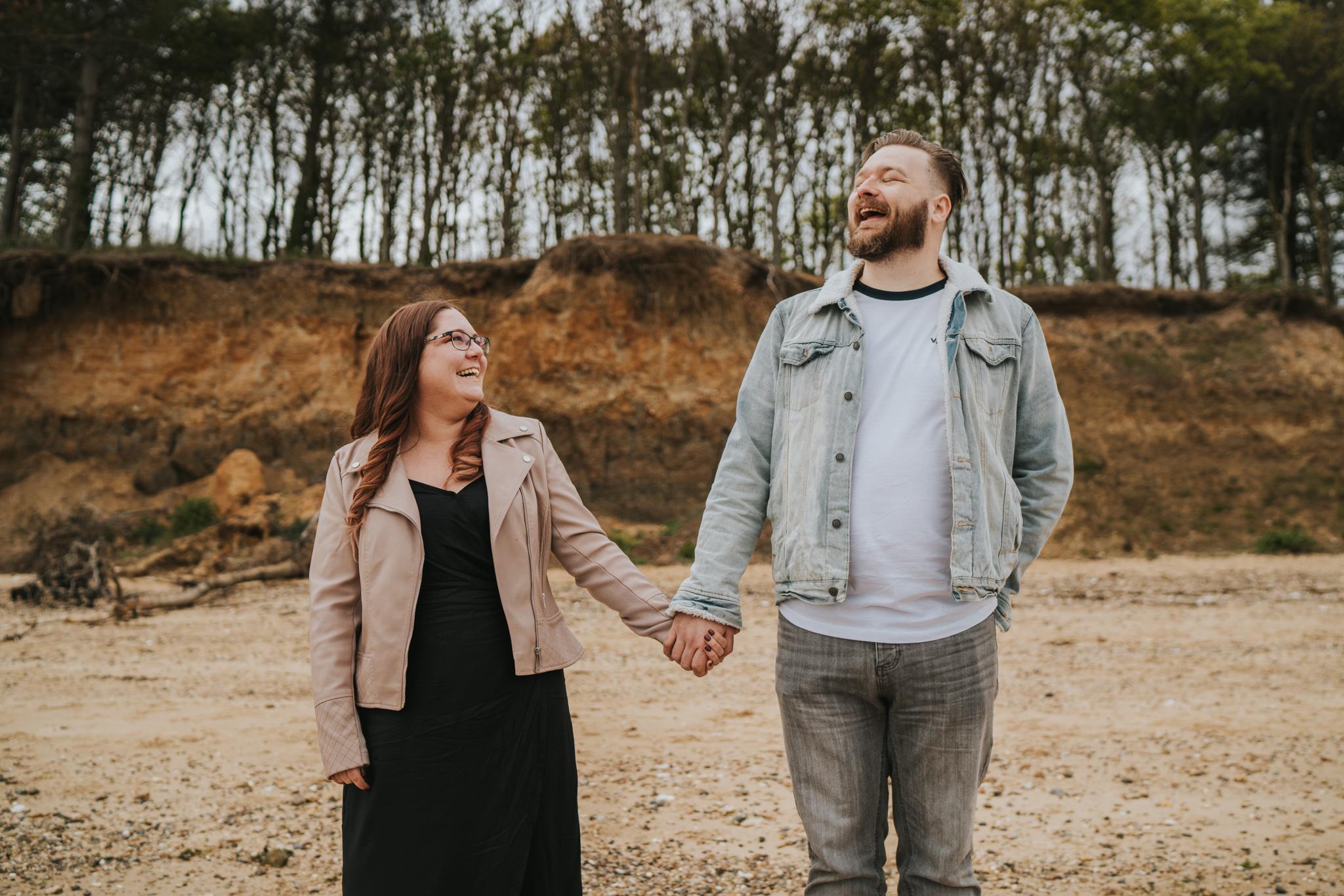 katrina-jim-cudmore-grove-beach-couple-engagement-session-grace-elizabeth-colchester-essex-alternative-wedding-lifestyle-photographer-essex-suffolk-norfolk-devon (9 of 47).jpg