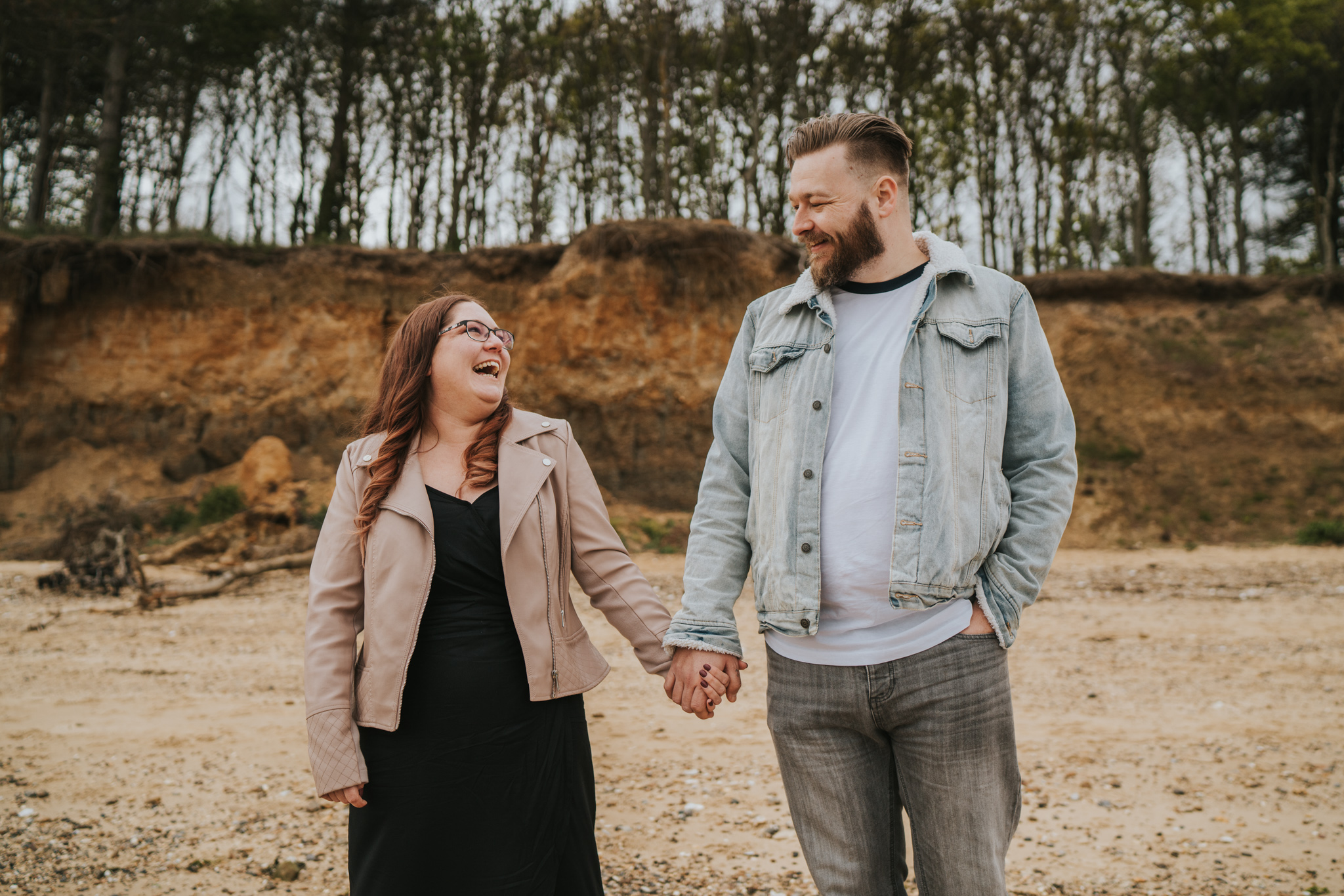 katrina-jim-cudmore-grove-beach-couple-engagement-session-grace-elizabeth-colchester-essex-alternative-wedding-lifestyle-photographer-essex-suffolk-norfolk-devon (10 of 47).jpg