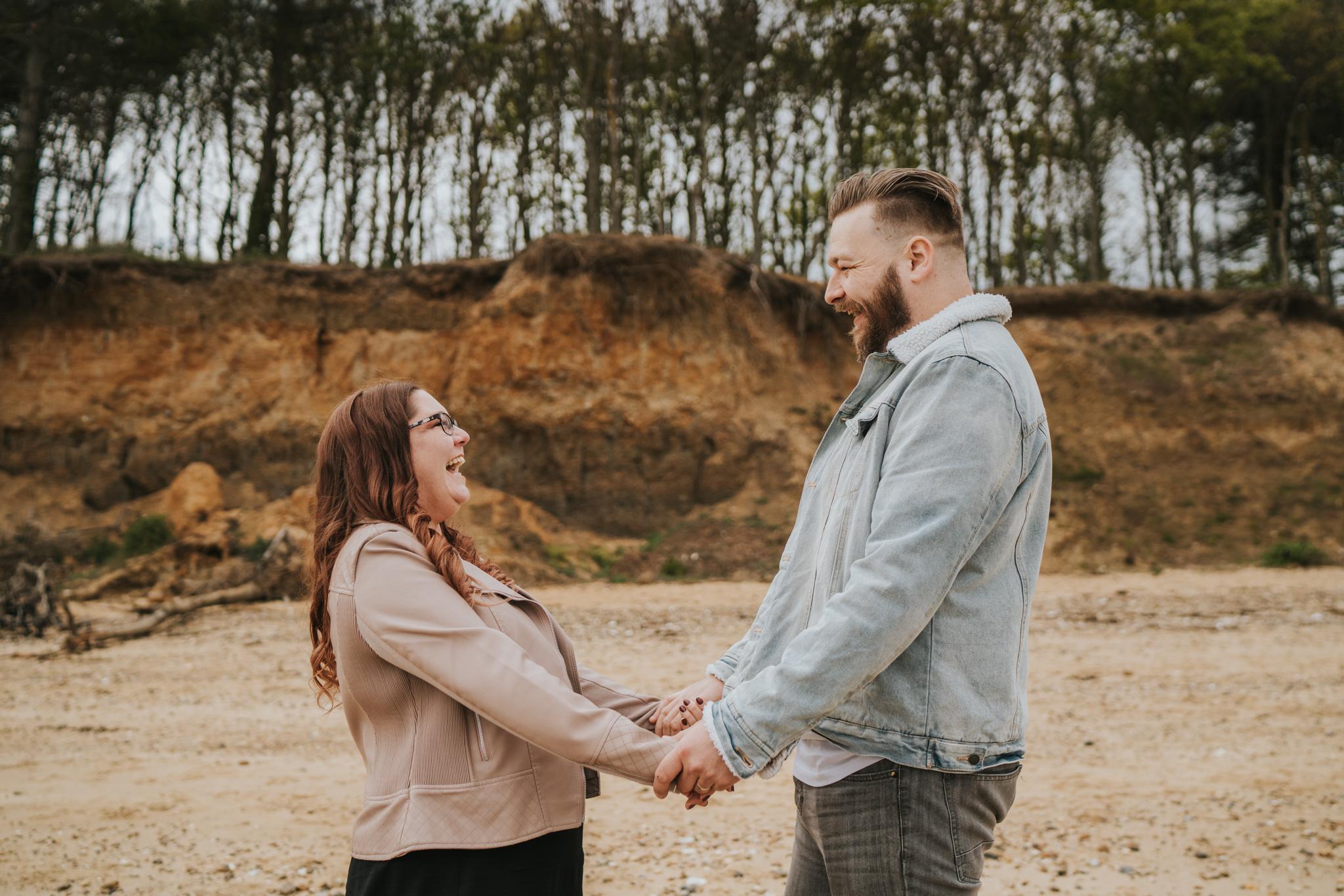 katrina-jim-cudmore-grove-beach-couple-engagement-session-grace-elizabeth-colchester-essex-alternative-wedding-lifestyle-photographer-essex-suffolk-norfolk-devon (13 of 47).jpg