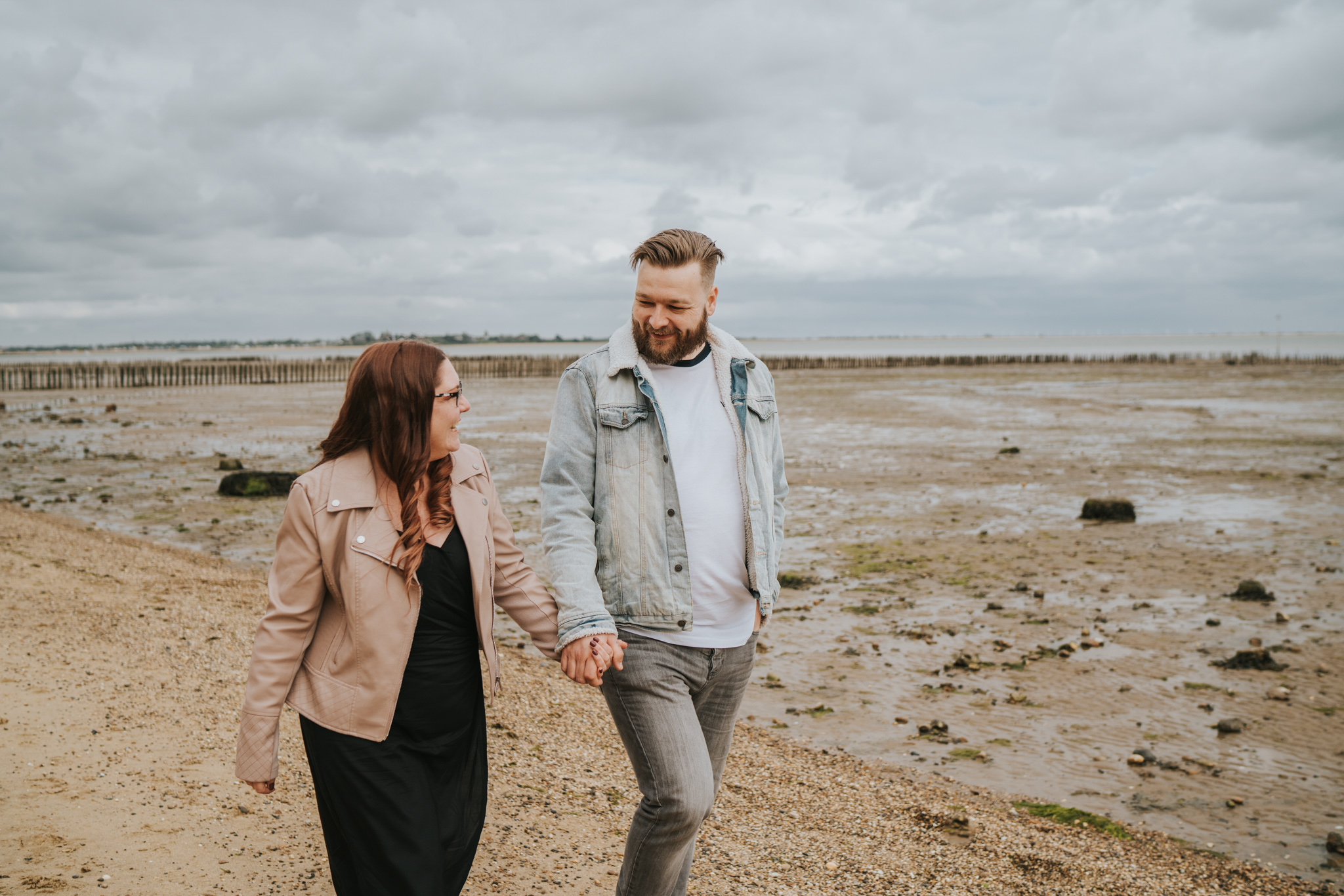 katrina-jim-cudmore-grove-beach-couple-engagement-session-grace-elizabeth-colchester-essex-alternative-wedding-lifestyle-photographer-essex-suffolk-norfolk-devon (14 of 47).jpg