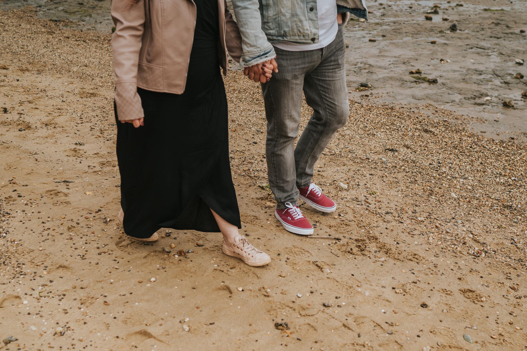 katrina-jim-cudmore-grove-beach-couple-engagement-session-grace-elizabeth-colchester-essex-alternative-wedding-lifestyle-photographer-essex-suffolk-norfolk-devon (15 of 47).jpg