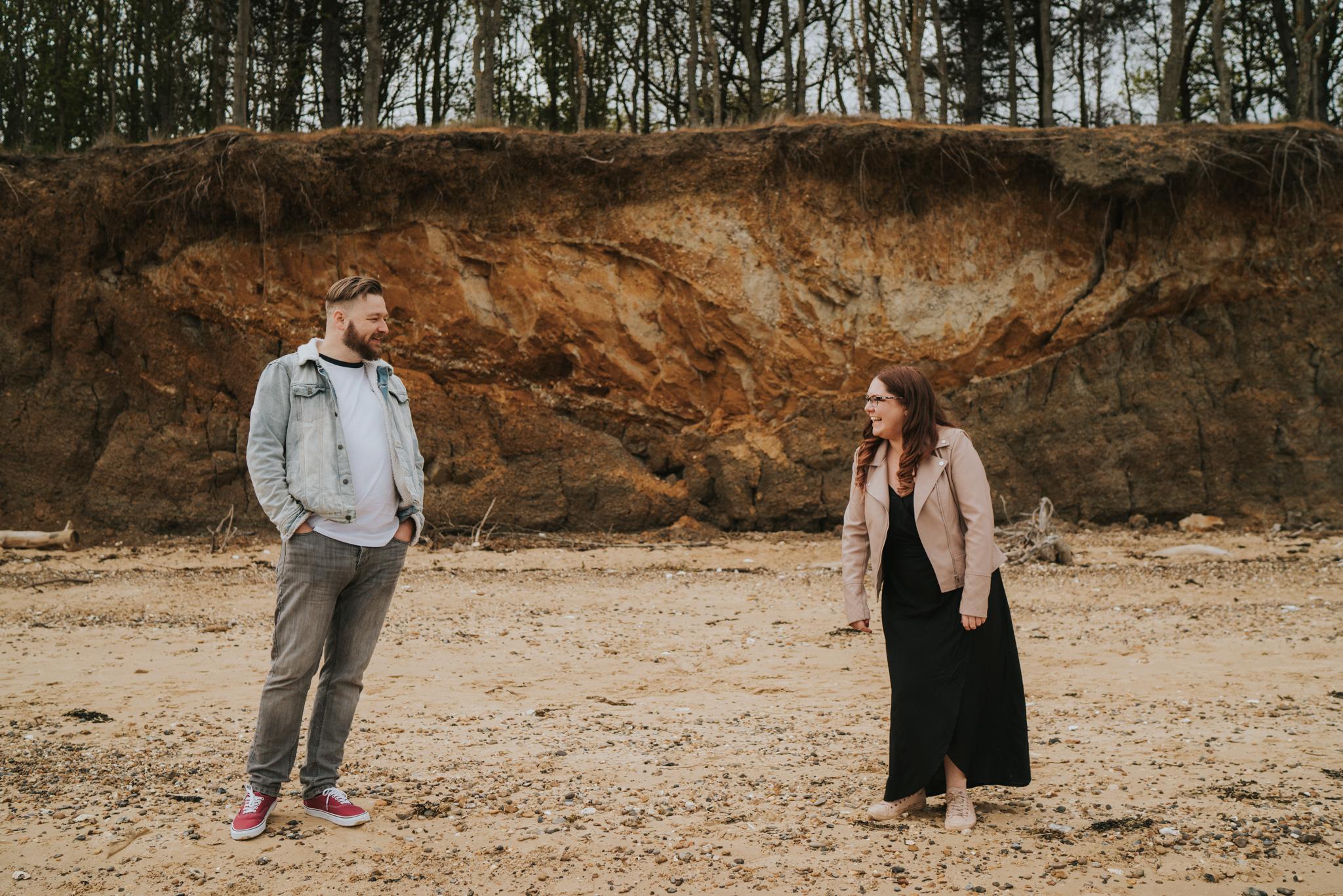 katrina-jim-cudmore-grove-beach-couple-engagement-session-grace-elizabeth-colchester-essex-alternative-wedding-lifestyle-photographer-essex-suffolk-norfolk-devon (18 of 47).jpg