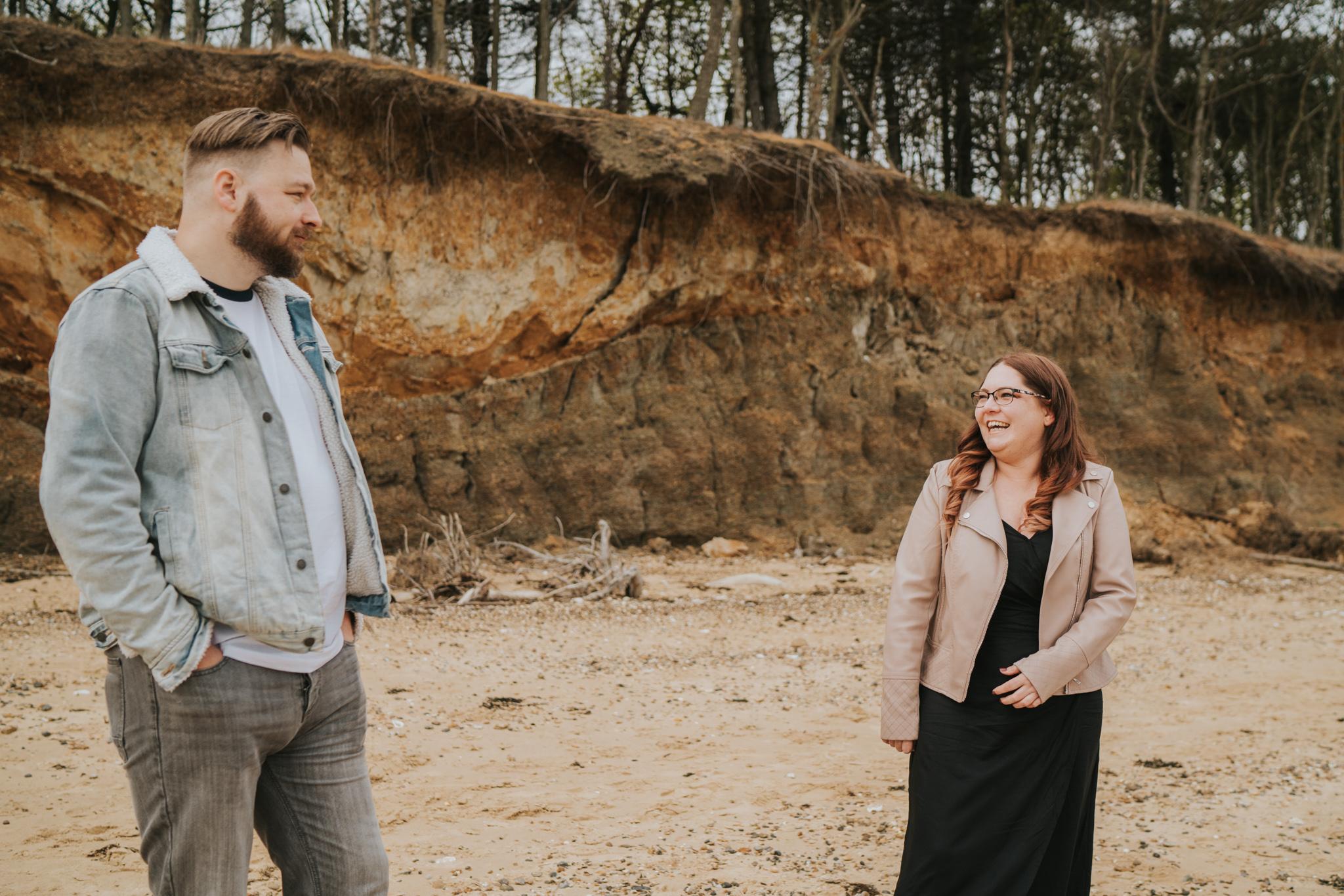katrina-jim-cudmore-grove-beach-couple-engagement-session-grace-elizabeth-colchester-essex-alternative-wedding-lifestyle-photographer-essex-suffolk-norfolk-devon (19 of 47).jpg