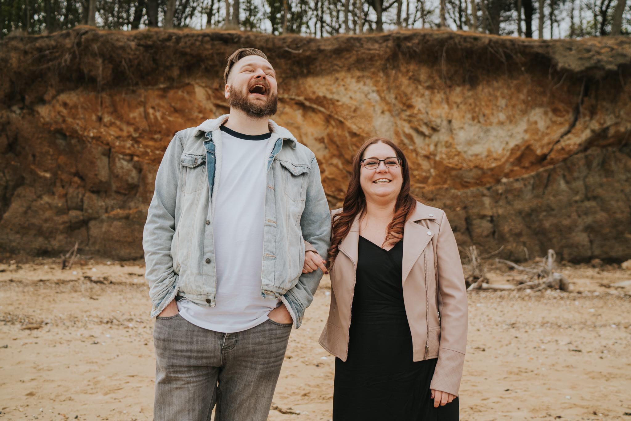 katrina-jim-cudmore-grove-beach-couple-engagement-session-grace-elizabeth-colchester-essex-alternative-wedding-lifestyle-photographer-essex-suffolk-norfolk-devon (20 of 47).jpg